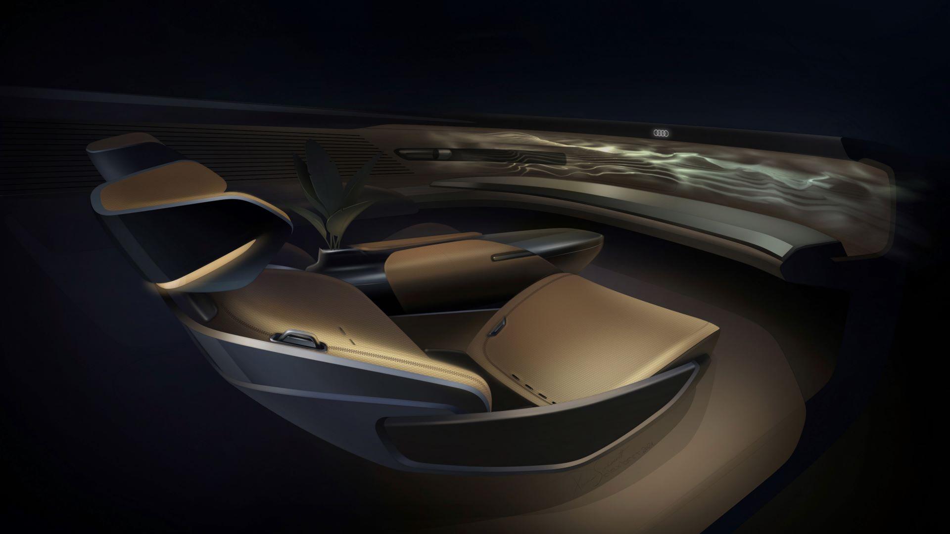 Audi-GrandSphere-concept-46