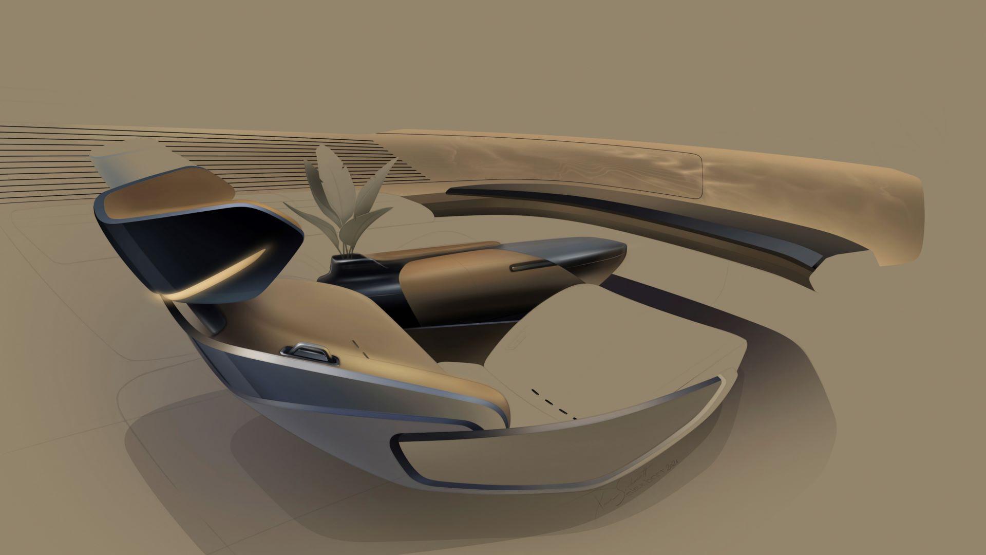 Audi-GrandSphere-concept-47