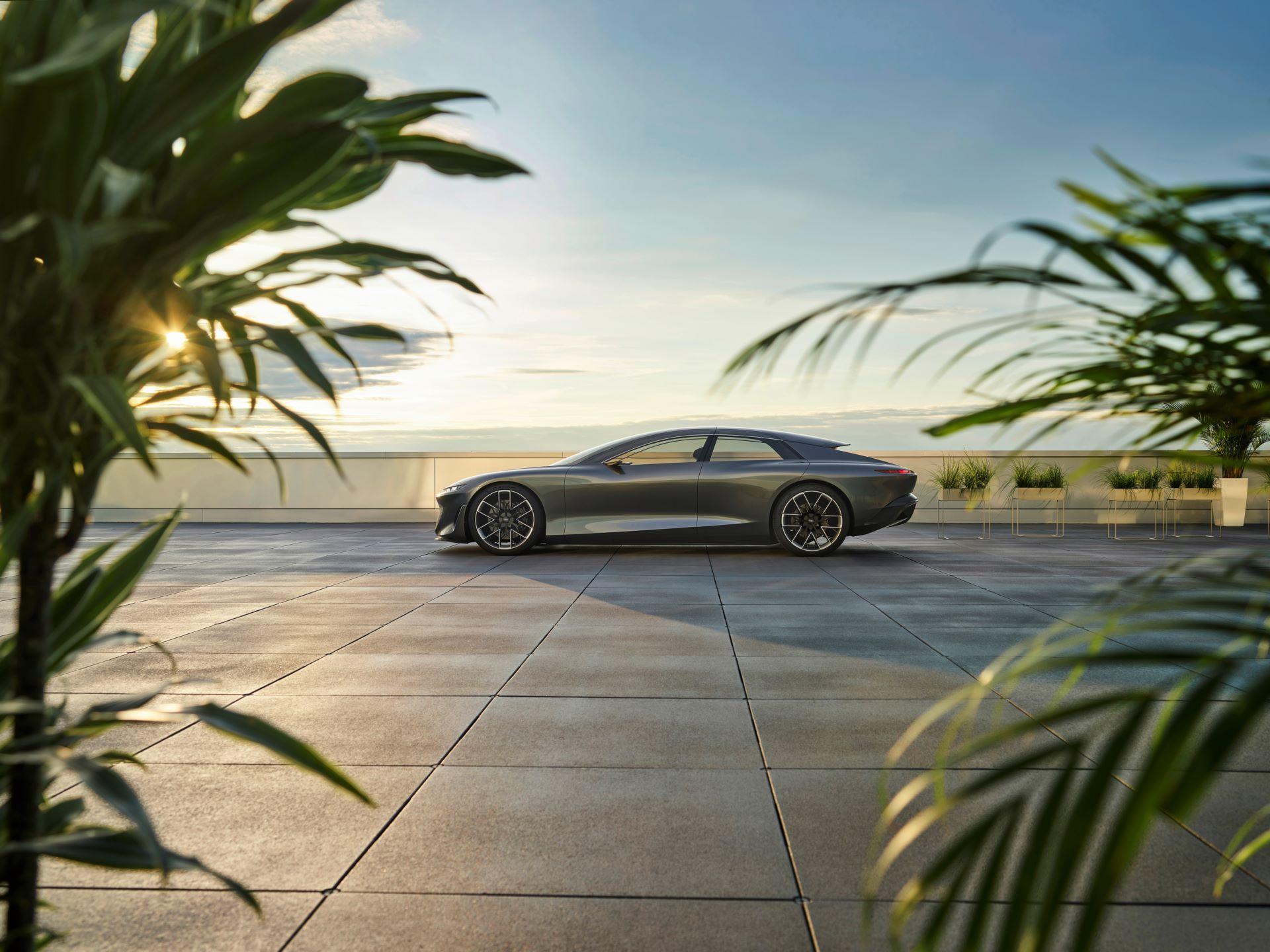 Audi-GrandSphere-concept-5