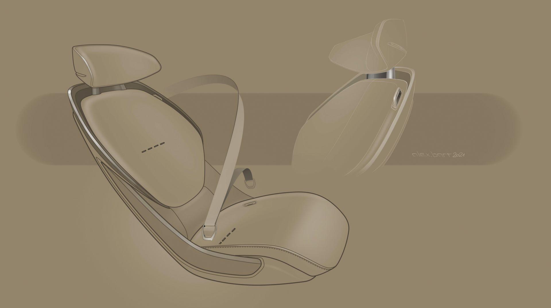 Audi-GrandSphere-concept-50
