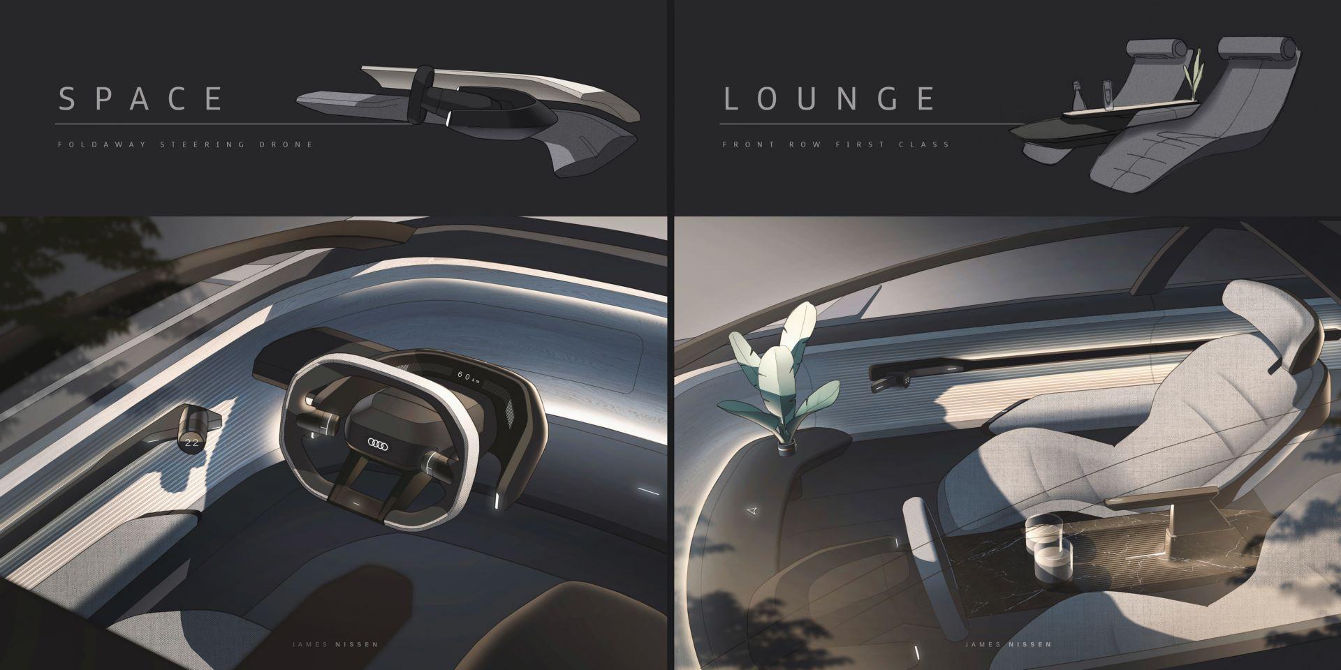 Audi-GrandSphere-concept-51