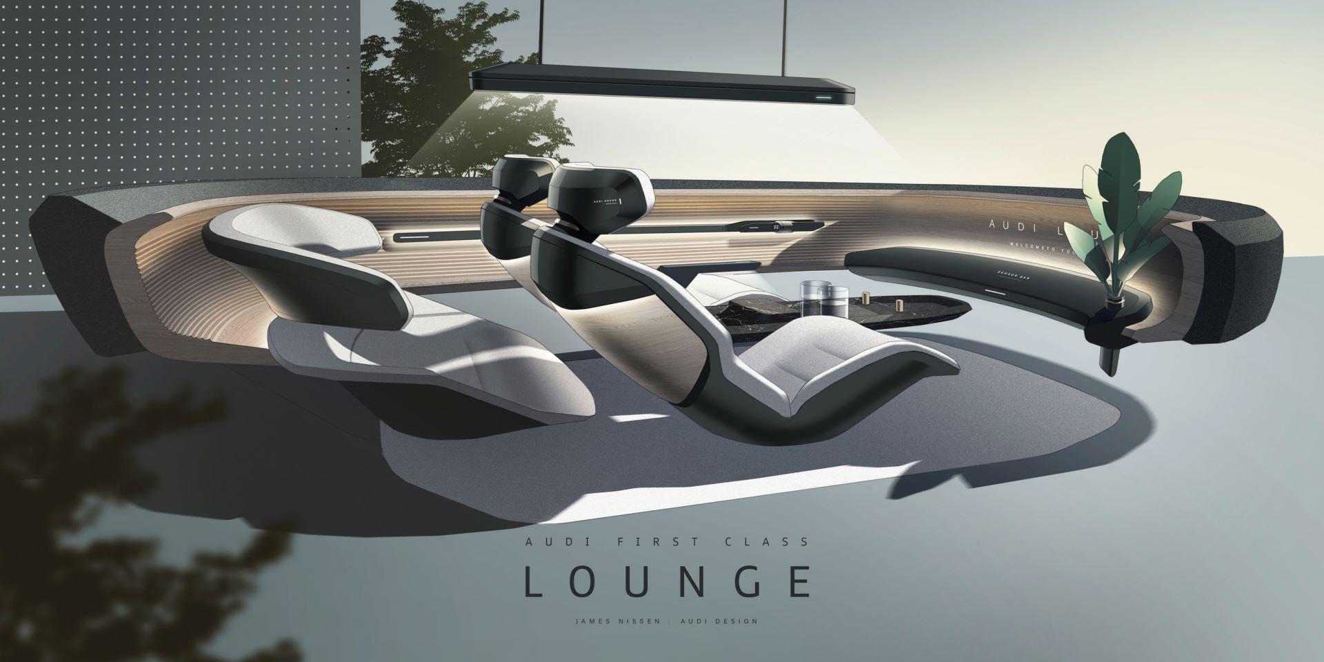 Audi-GrandSphere-concept-53