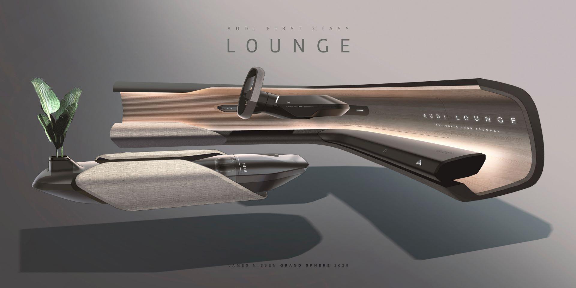 Audi-GrandSphere-concept-54
