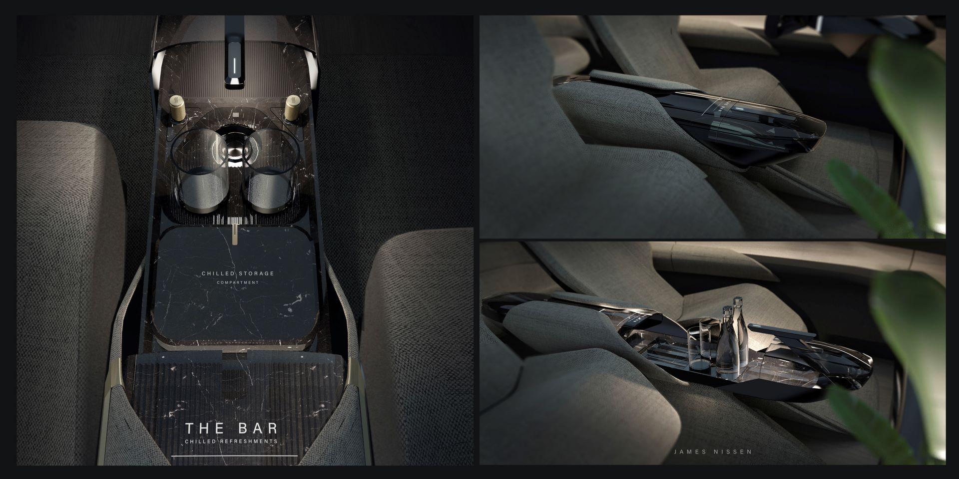 Audi-GrandSphere-concept-56