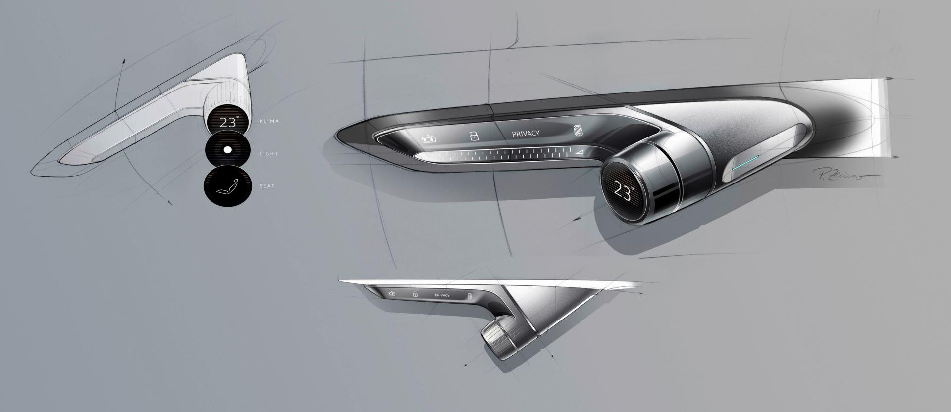 Audi-GrandSphere-concept-57