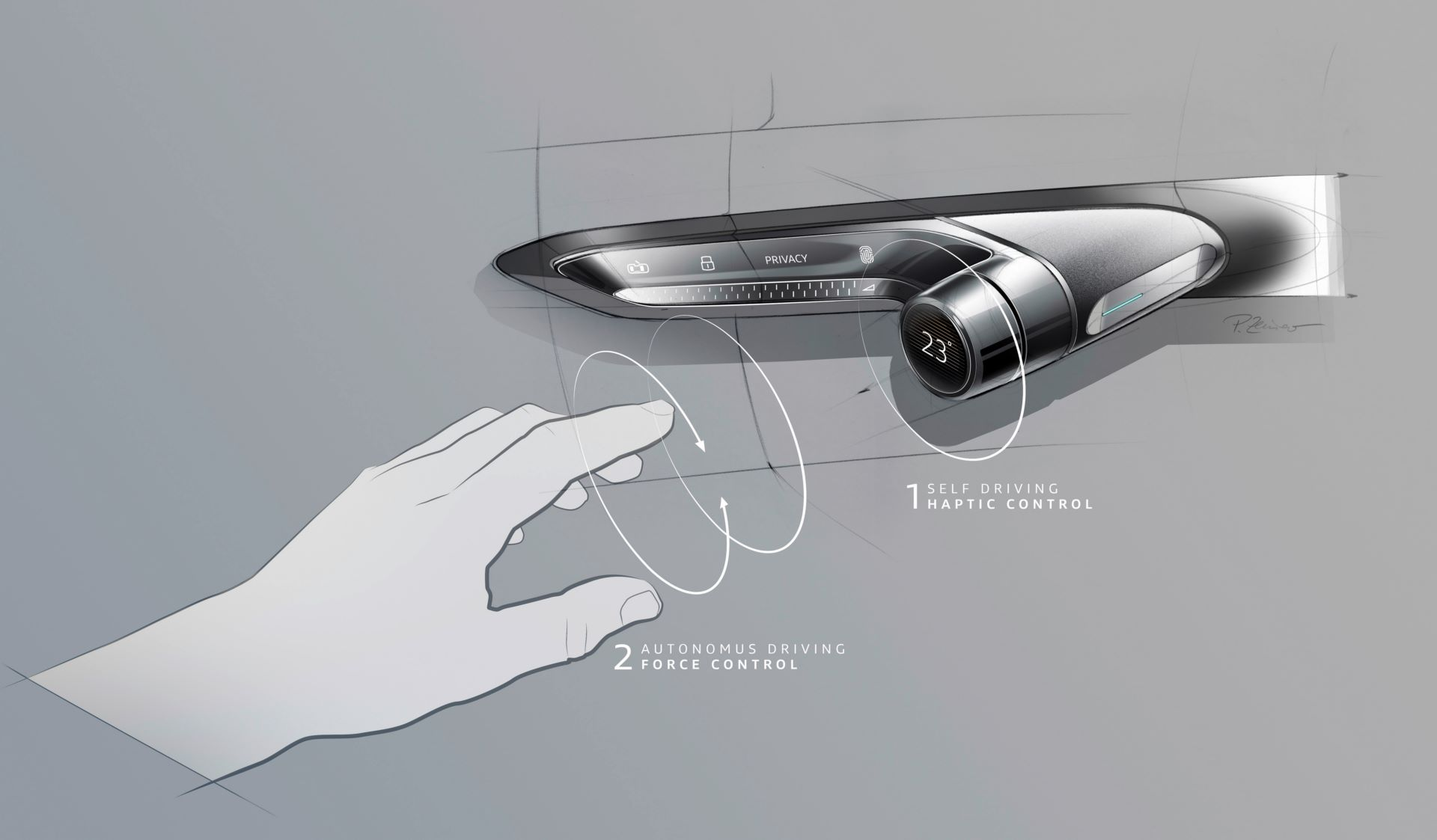 Audi-GrandSphere-concept-58