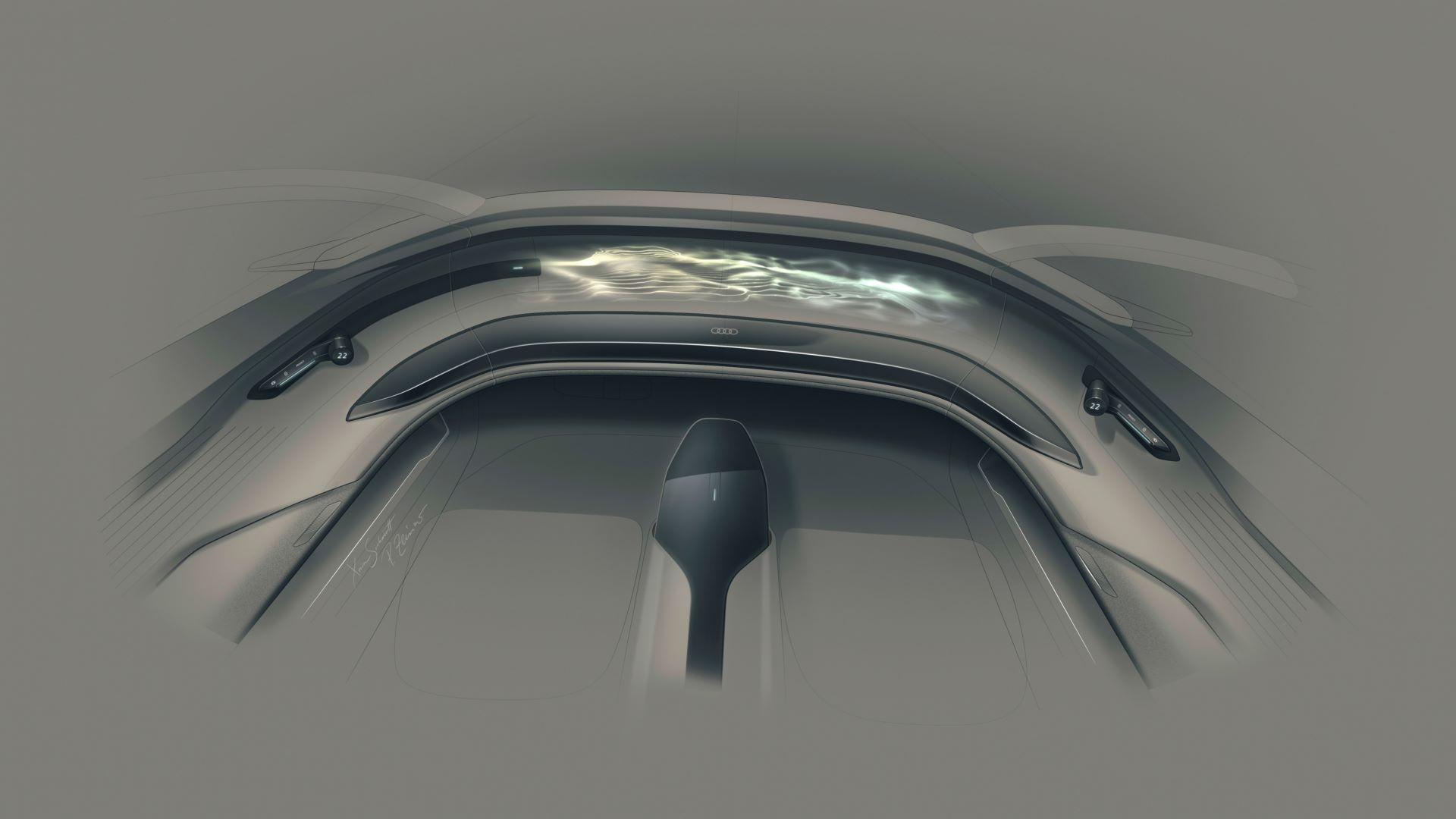 Audi-GrandSphere-concept-59