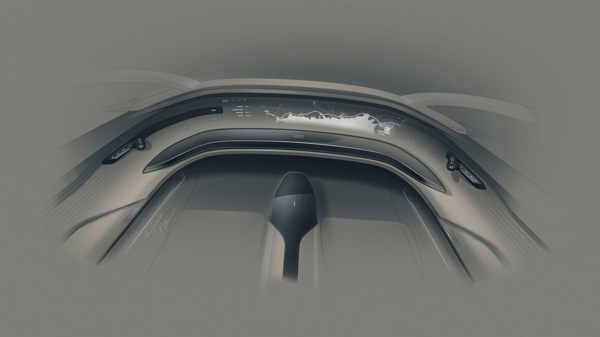 Audi-GrandSphere-concept-61