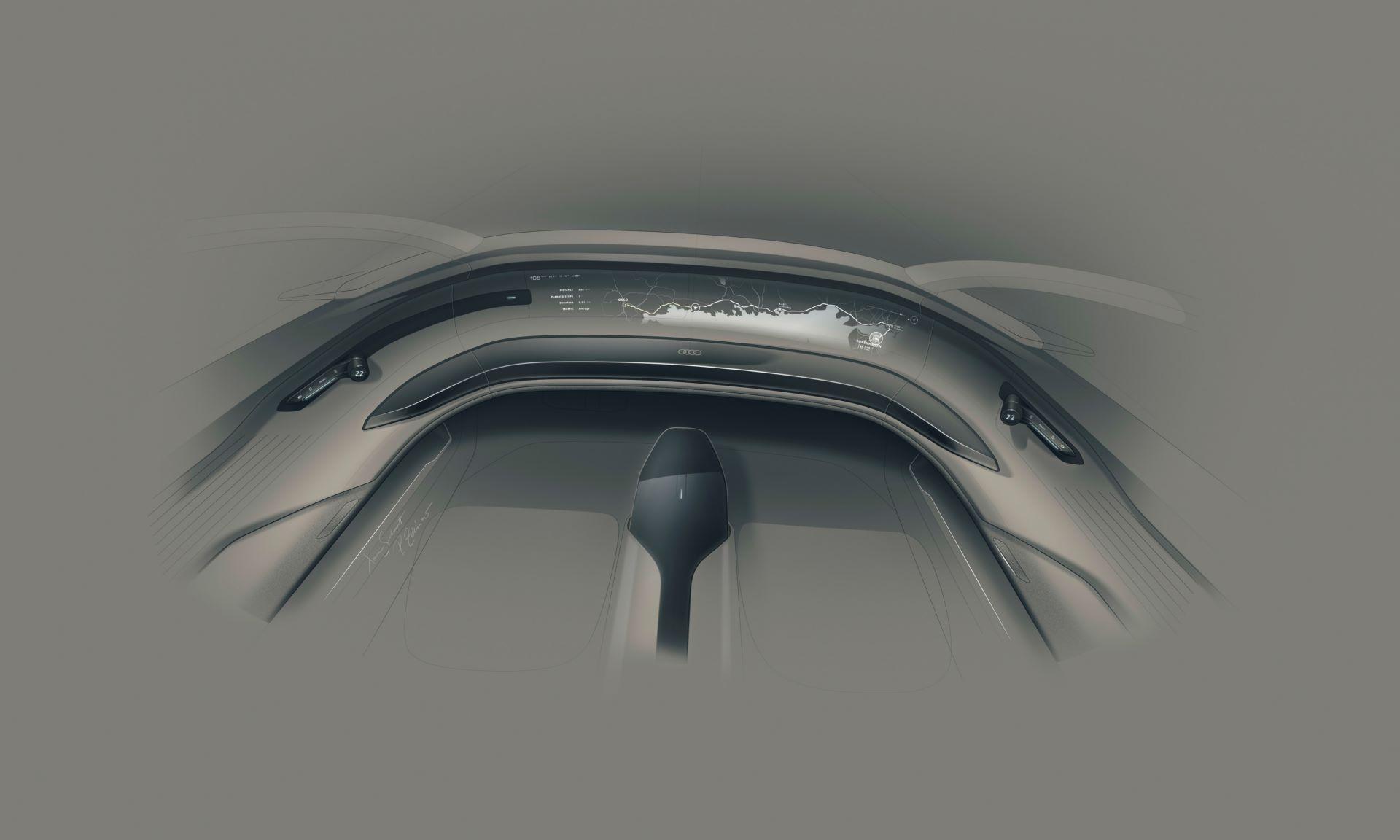 Audi-GrandSphere-concept-62