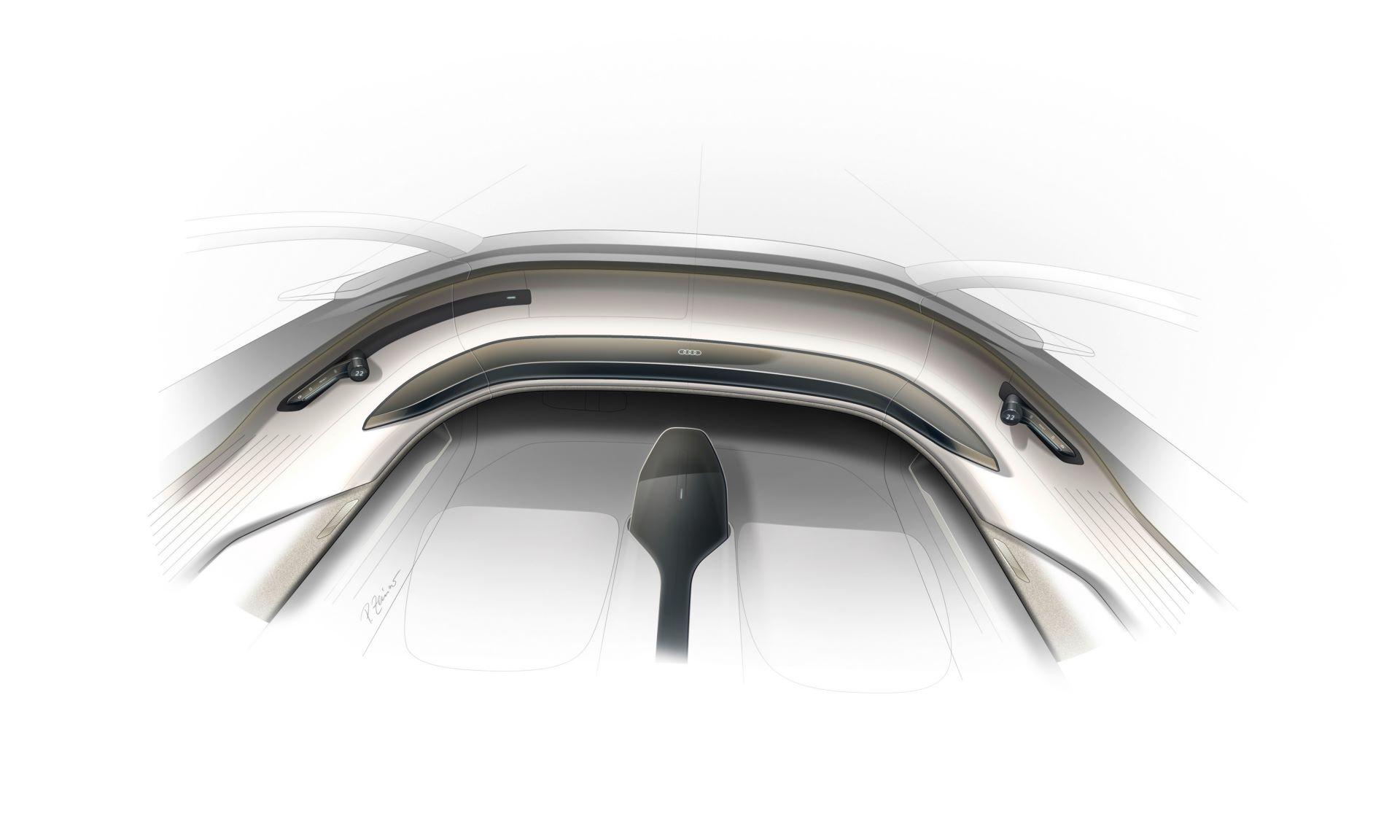 Audi-GrandSphere-concept-63