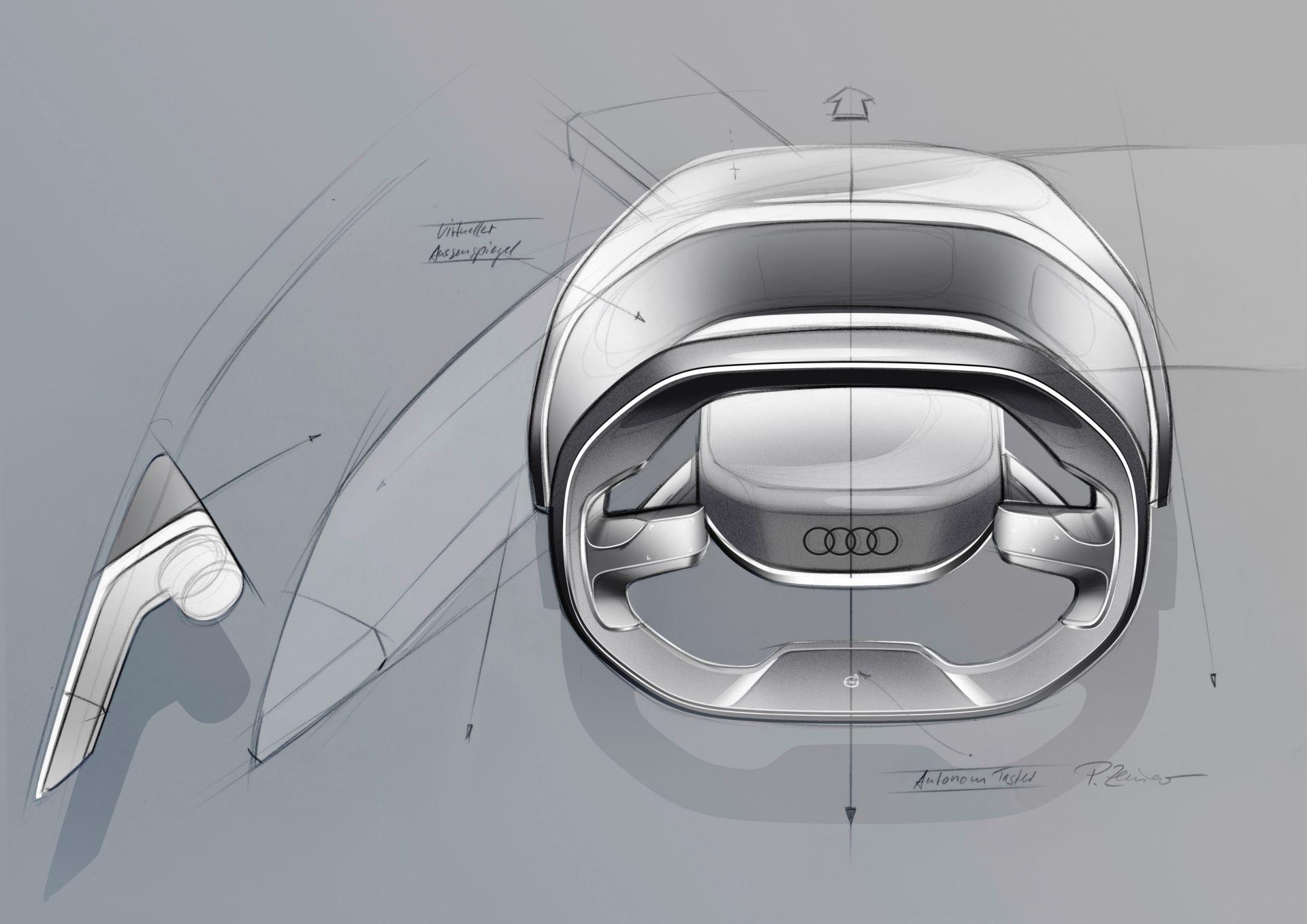 Audi-GrandSphere-concept-64