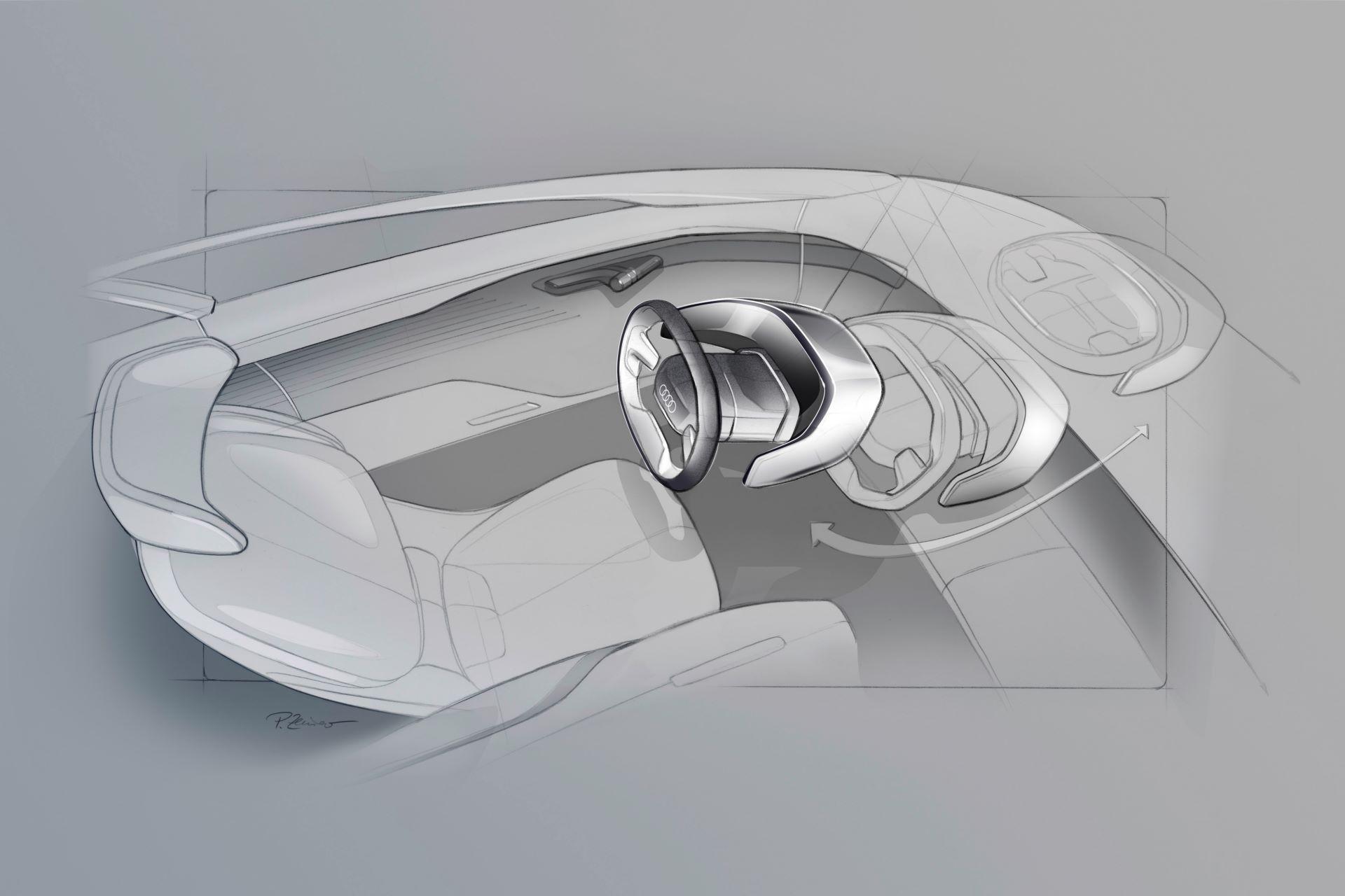 Audi-GrandSphere-concept-65