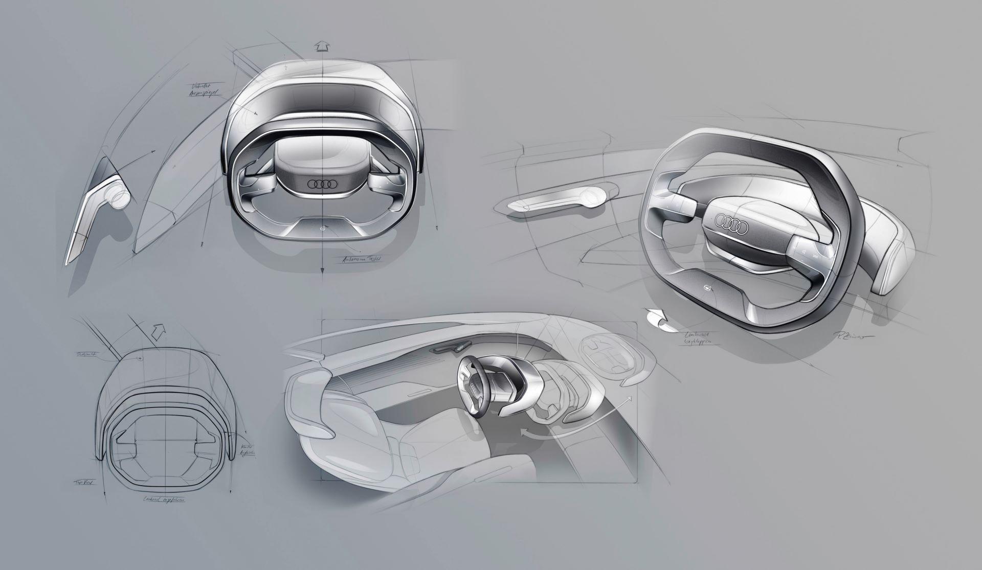 Audi-GrandSphere-concept-66