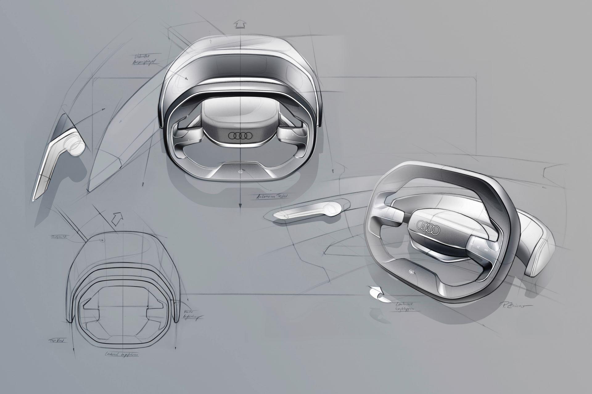 Audi-GrandSphere-concept-67