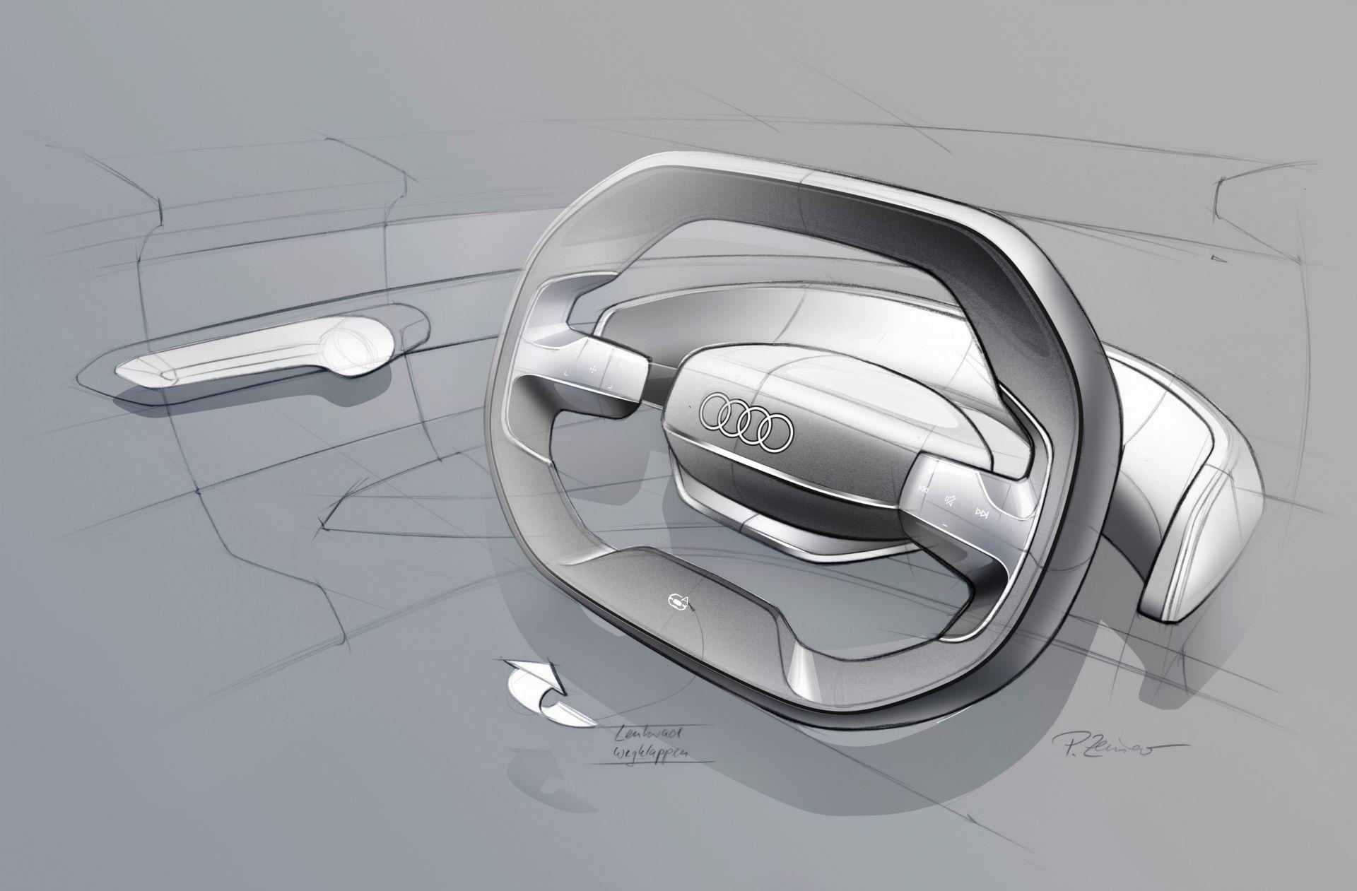 Audi-GrandSphere-concept-68