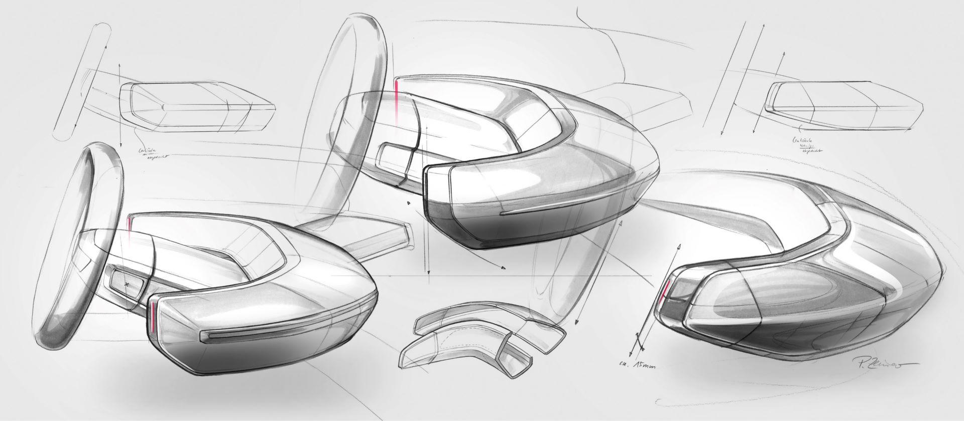 Audi-GrandSphere-concept-69