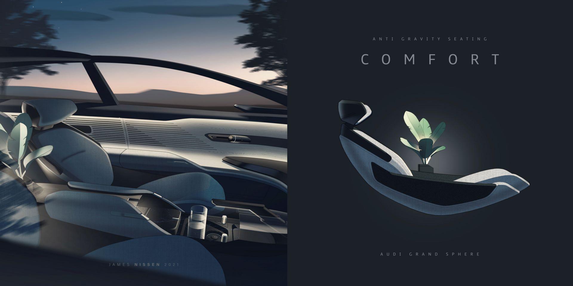 Audi-GrandSphere-concept-72