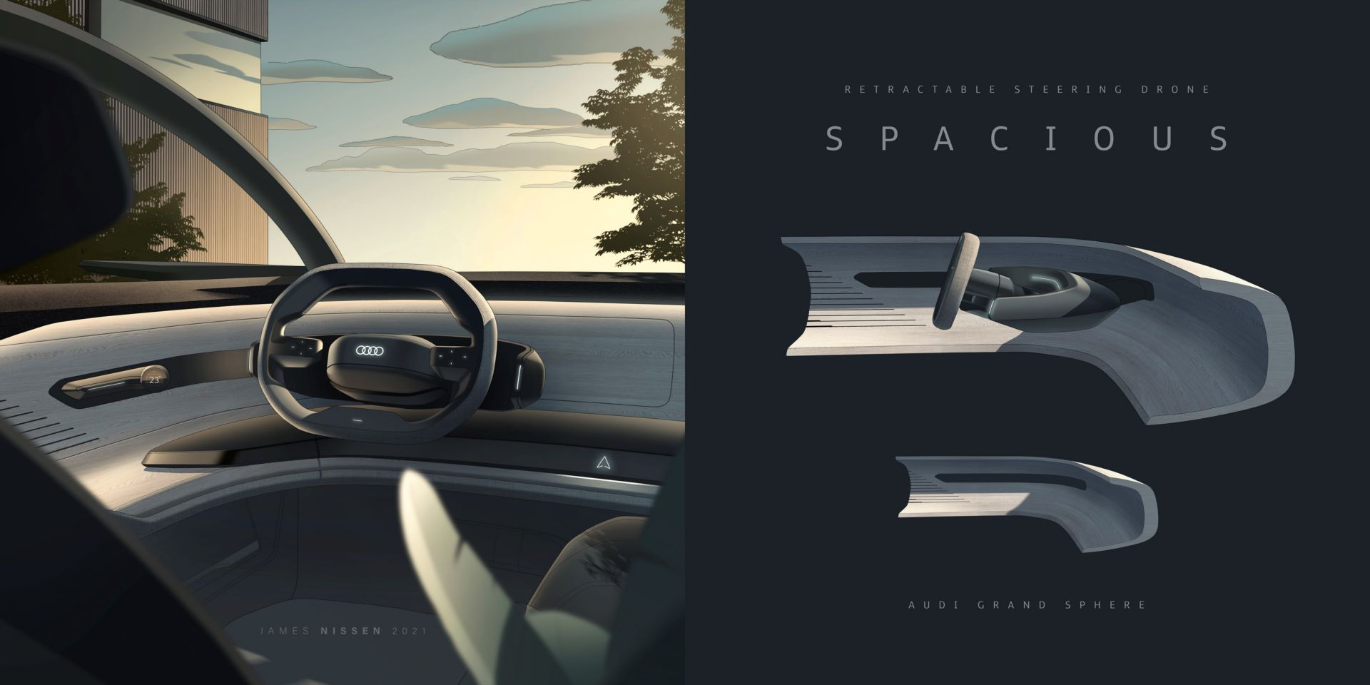 Audi-GrandSphere-concept-73