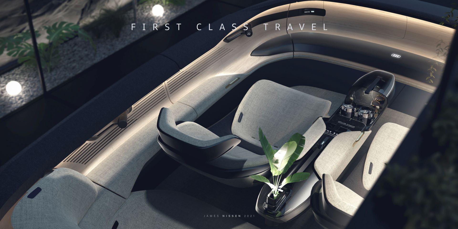 Audi-GrandSphere-concept-77