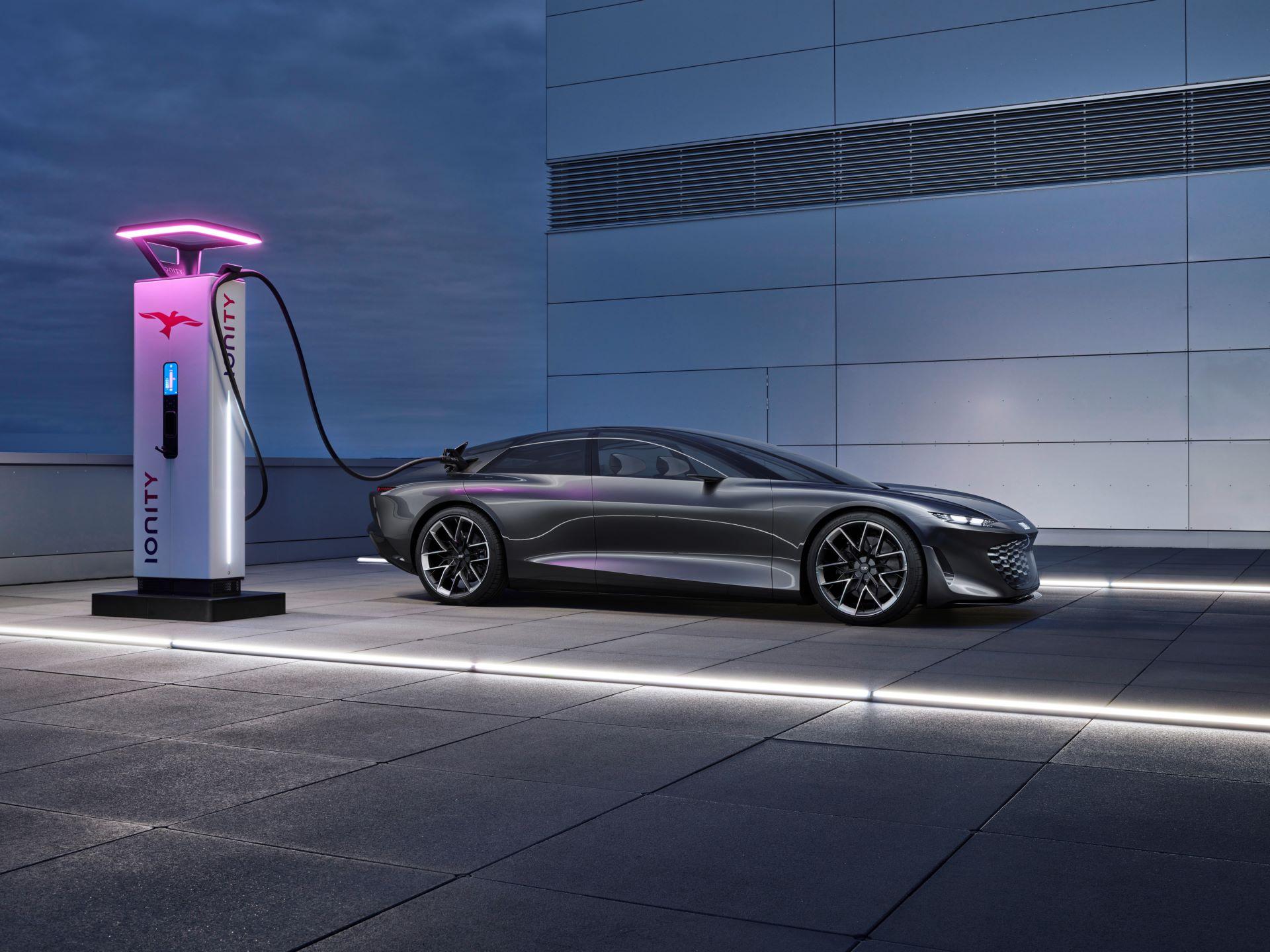 Audi-GrandSphere-concept-8