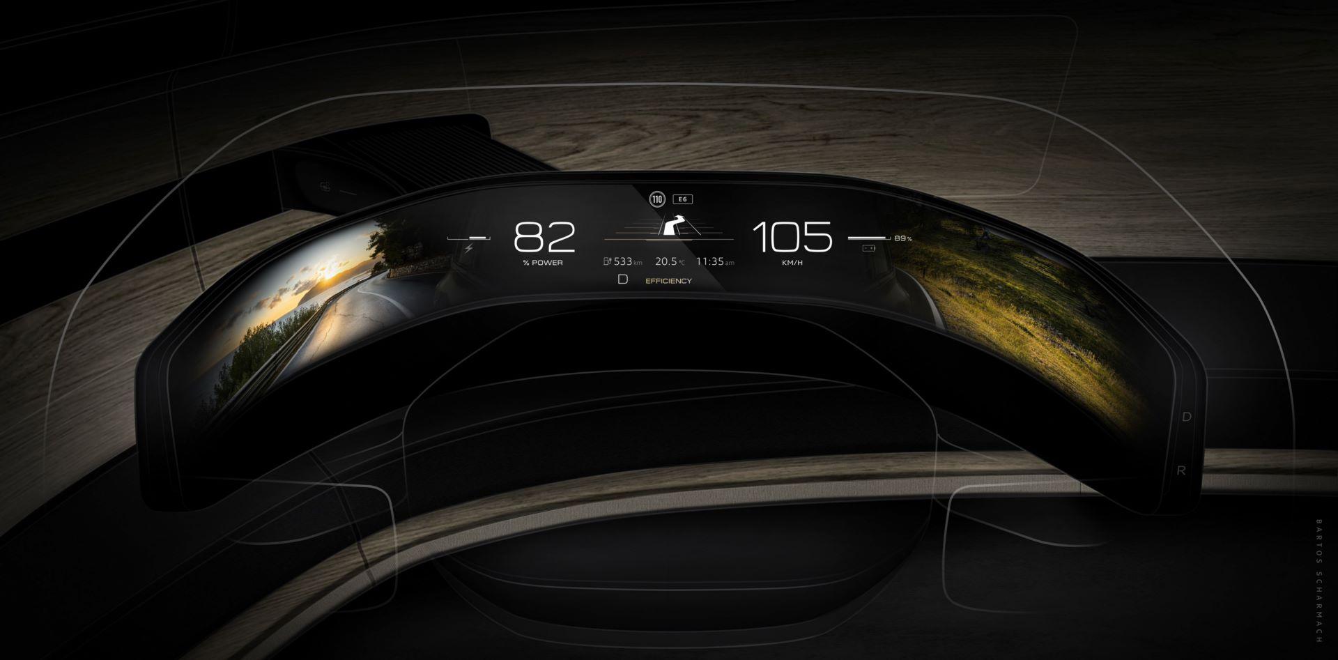 Audi-GrandSphere-concept-80