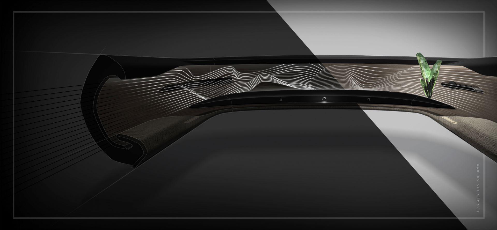 Audi-GrandSphere-concept-82