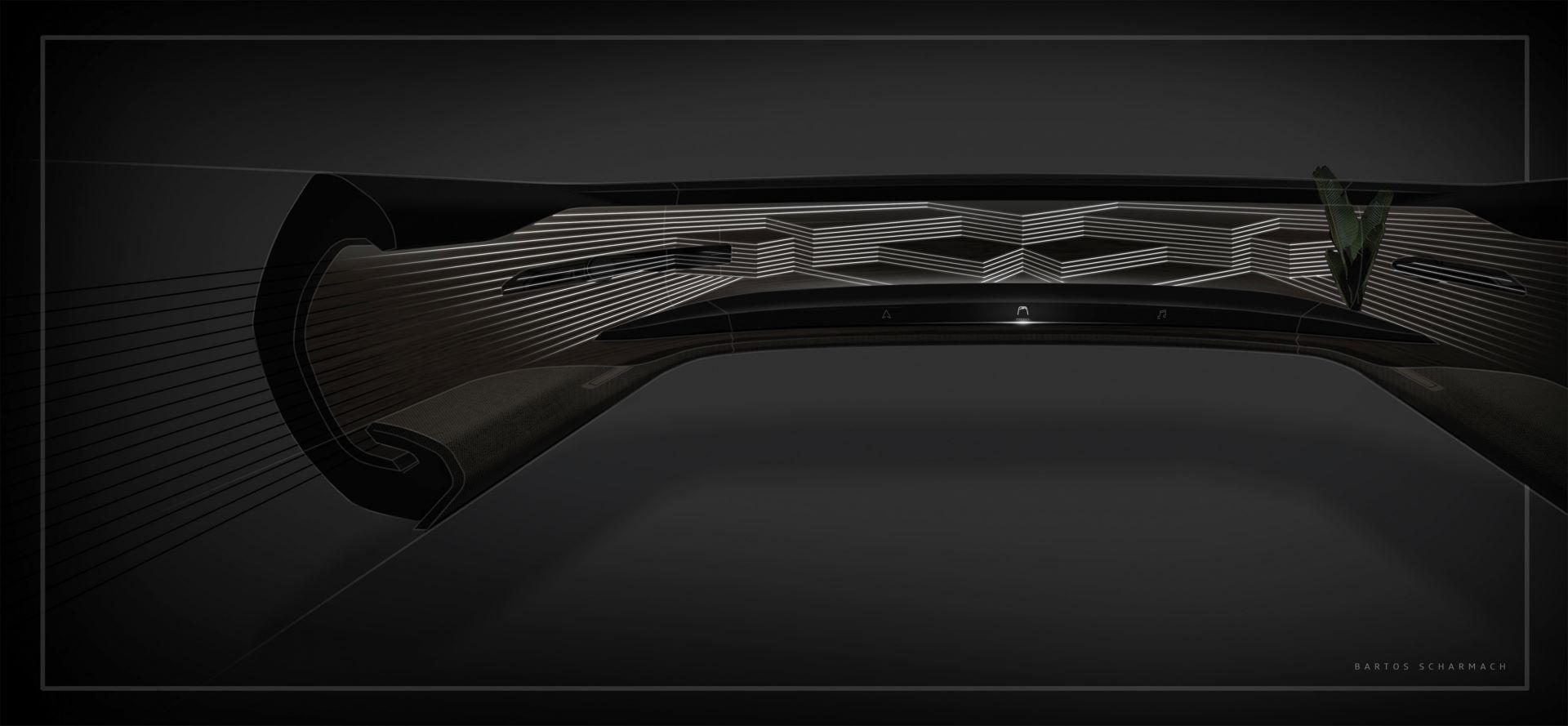 Audi-GrandSphere-concept-83