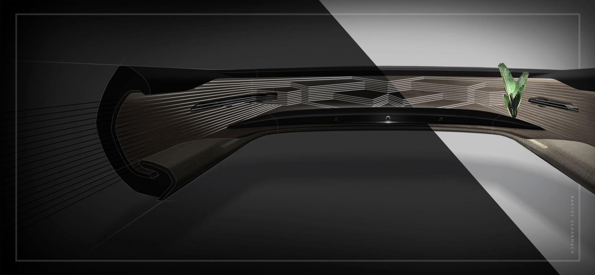 Audi-GrandSphere-concept-84