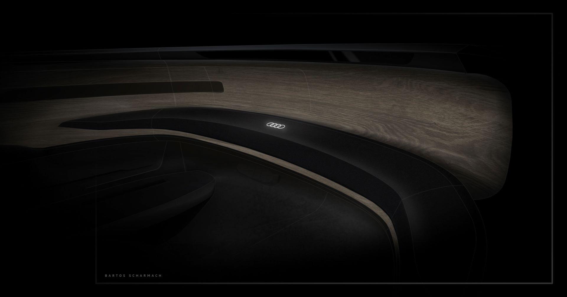 Audi-GrandSphere-concept-85