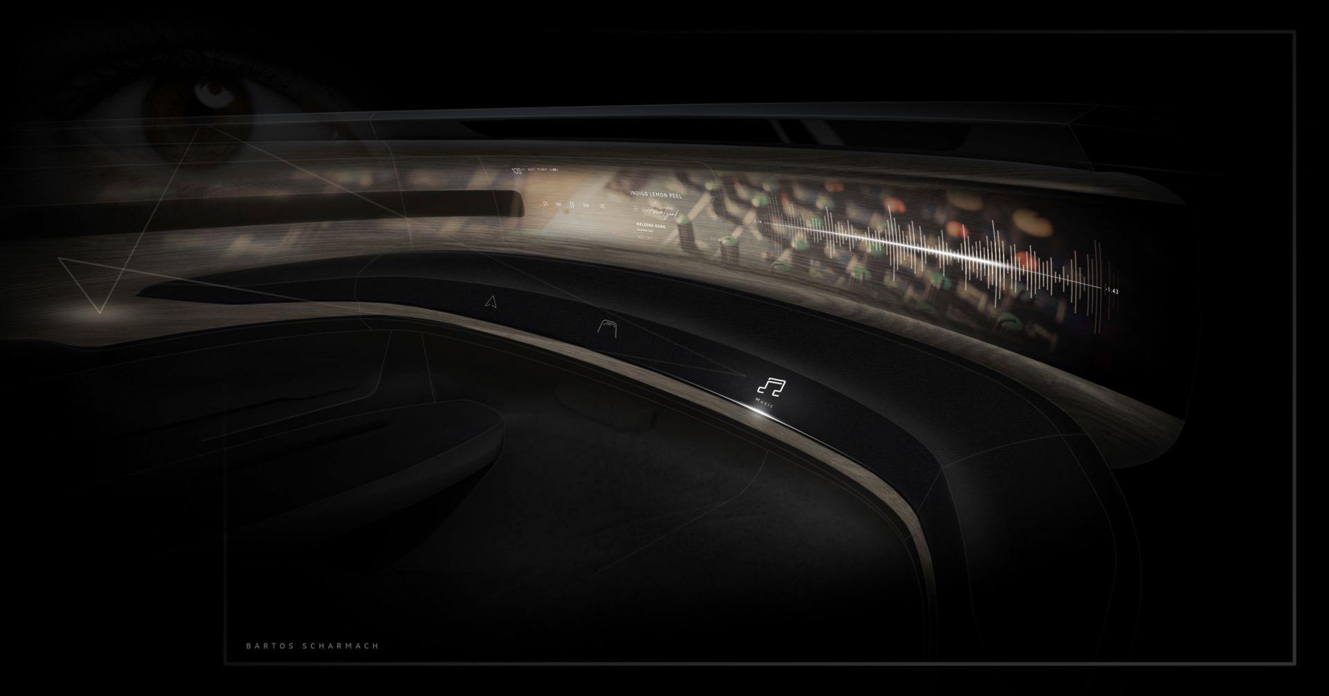 Audi-GrandSphere-concept-88