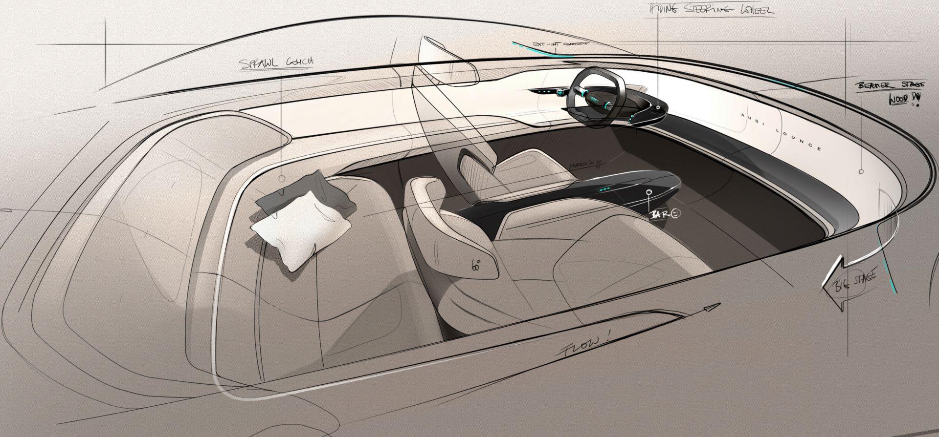 Audi-GrandSphere-concept-89