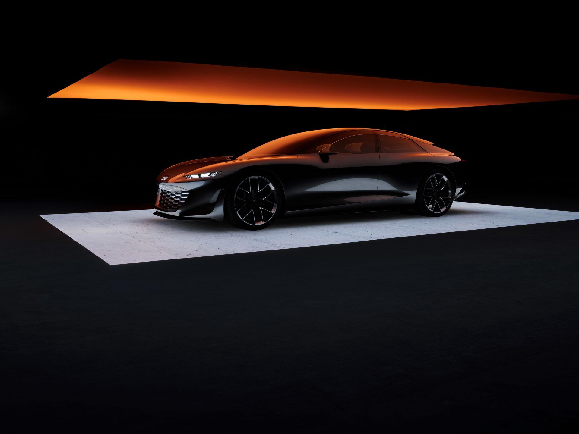 Audi-GrandSphere-concept-9