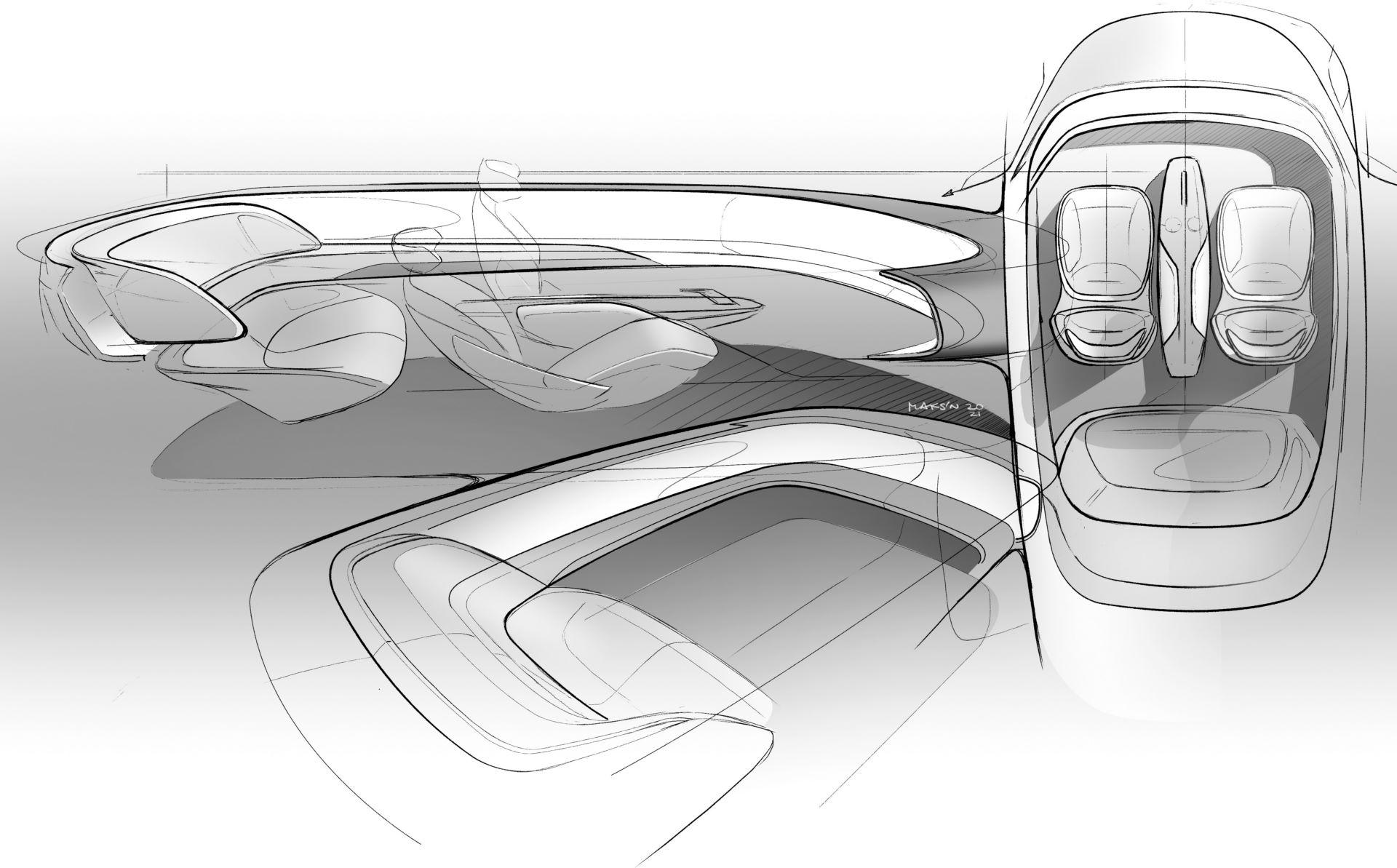 Audi-GrandSphere-concept-91