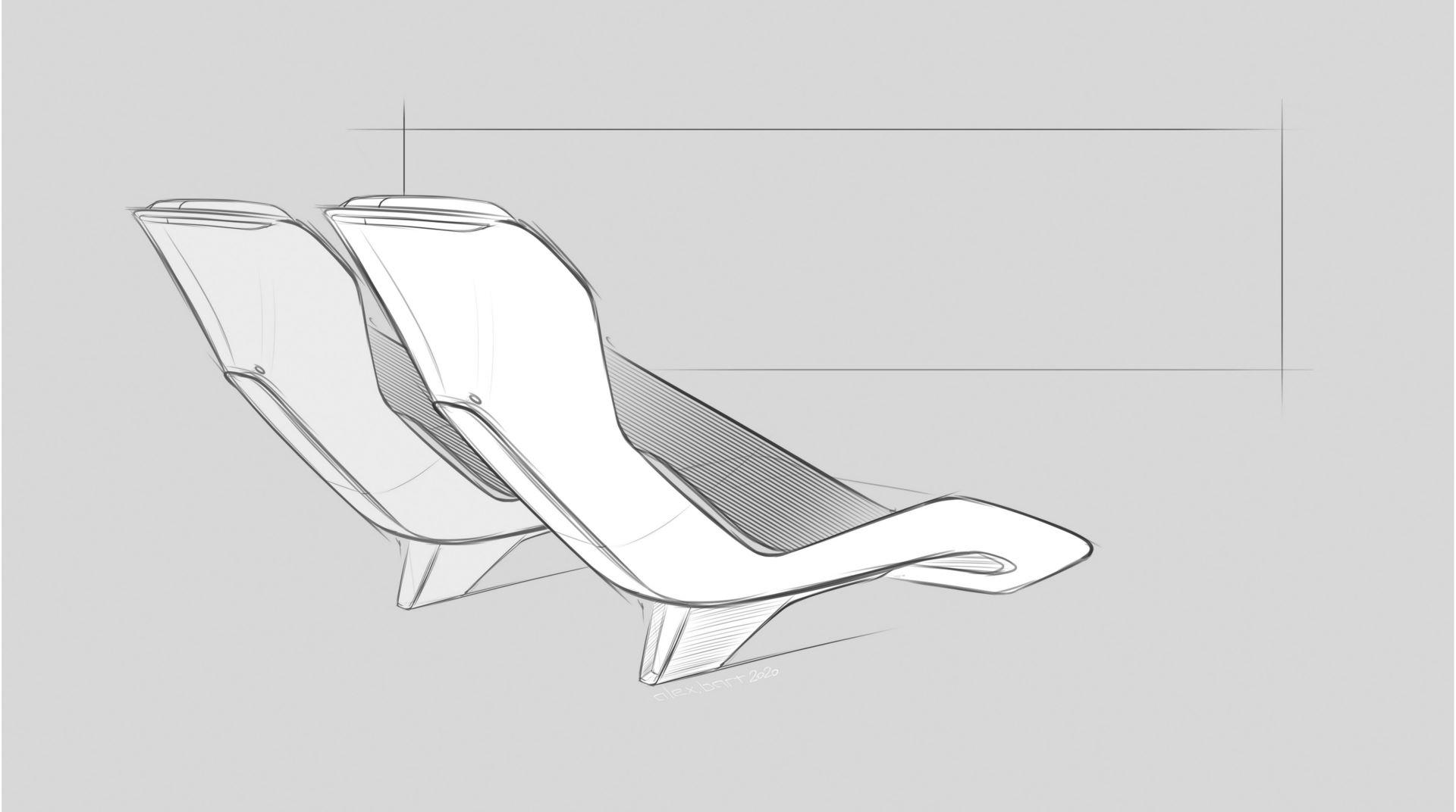 Audi-GrandSphere-concept-92