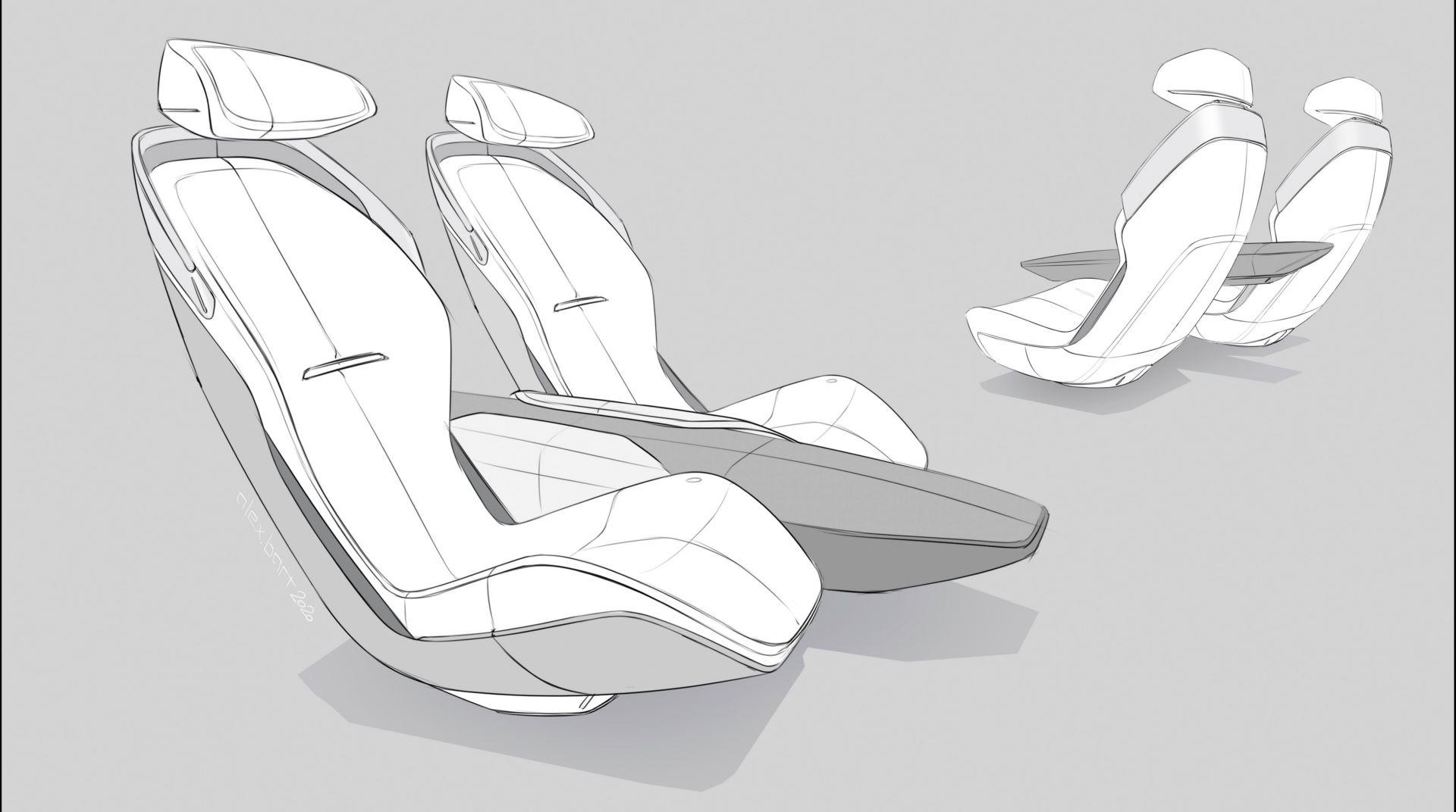 Audi-GrandSphere-concept-93