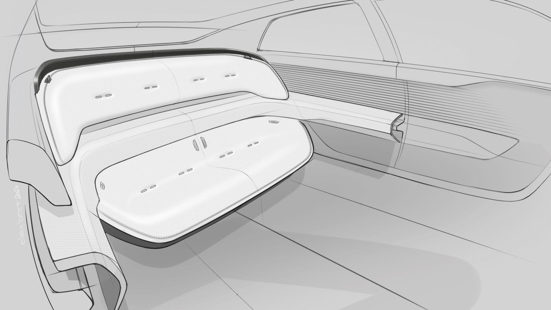 Audi-GrandSphere-concept-95