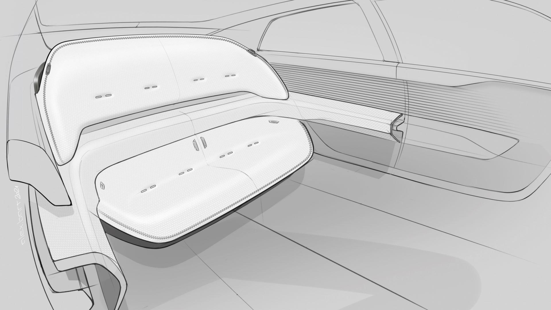Audi-GrandSphere-concept-96