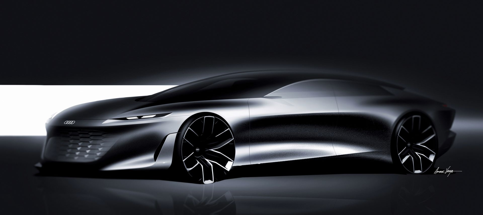 Audi-GrandSphere-concept-97