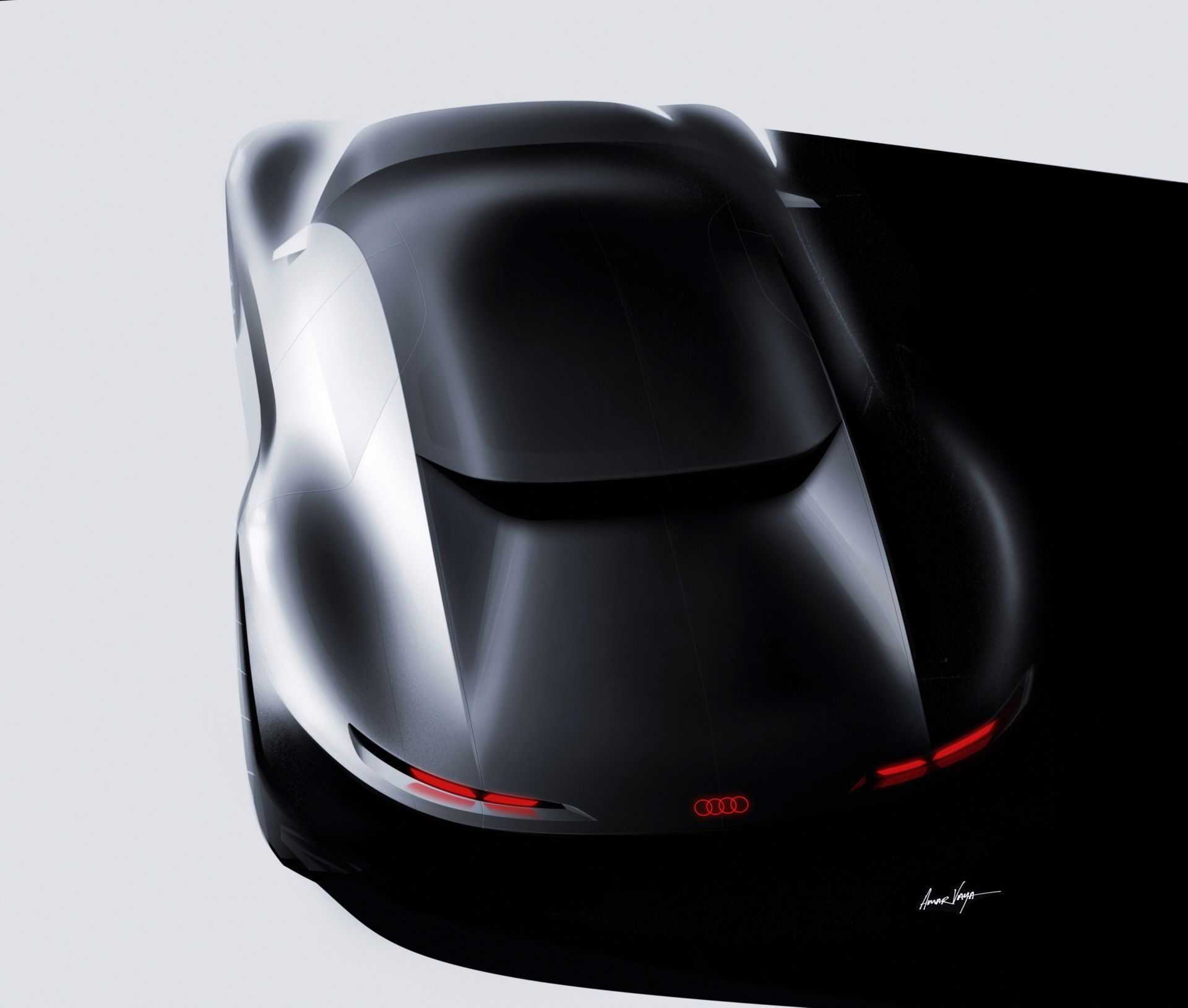Audi-GrandSphere-concept-98
