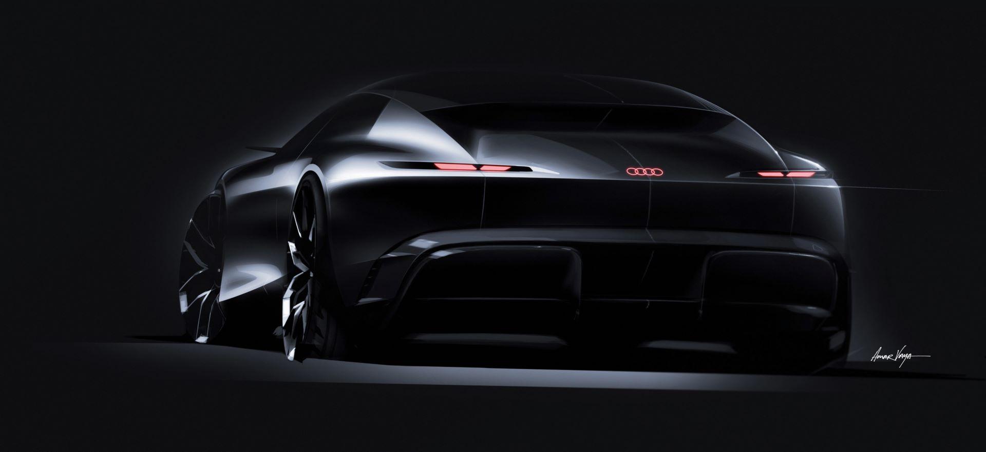 Audi-GrandSphere-concept-99