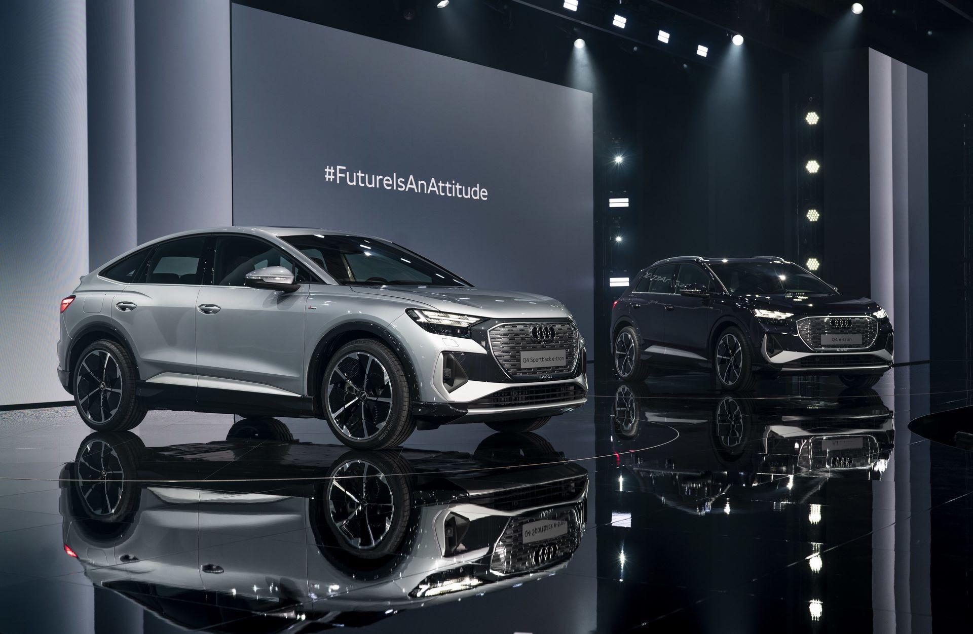 Audi-Q4-e-tron-and-Q4-e-tron-Sportback-1