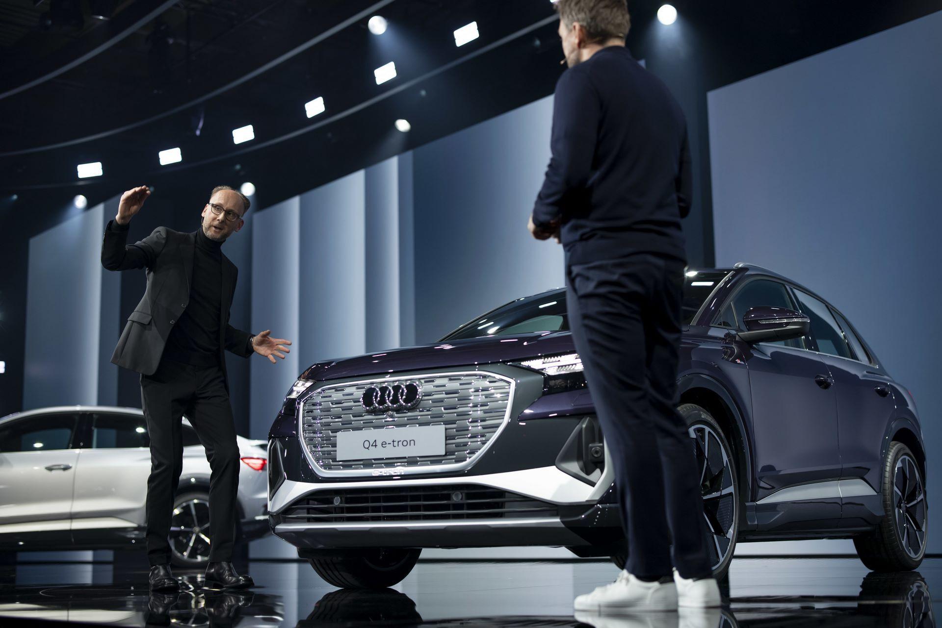 Audi-Q4-e-tron-and-Q4-e-tron-Sportback-10