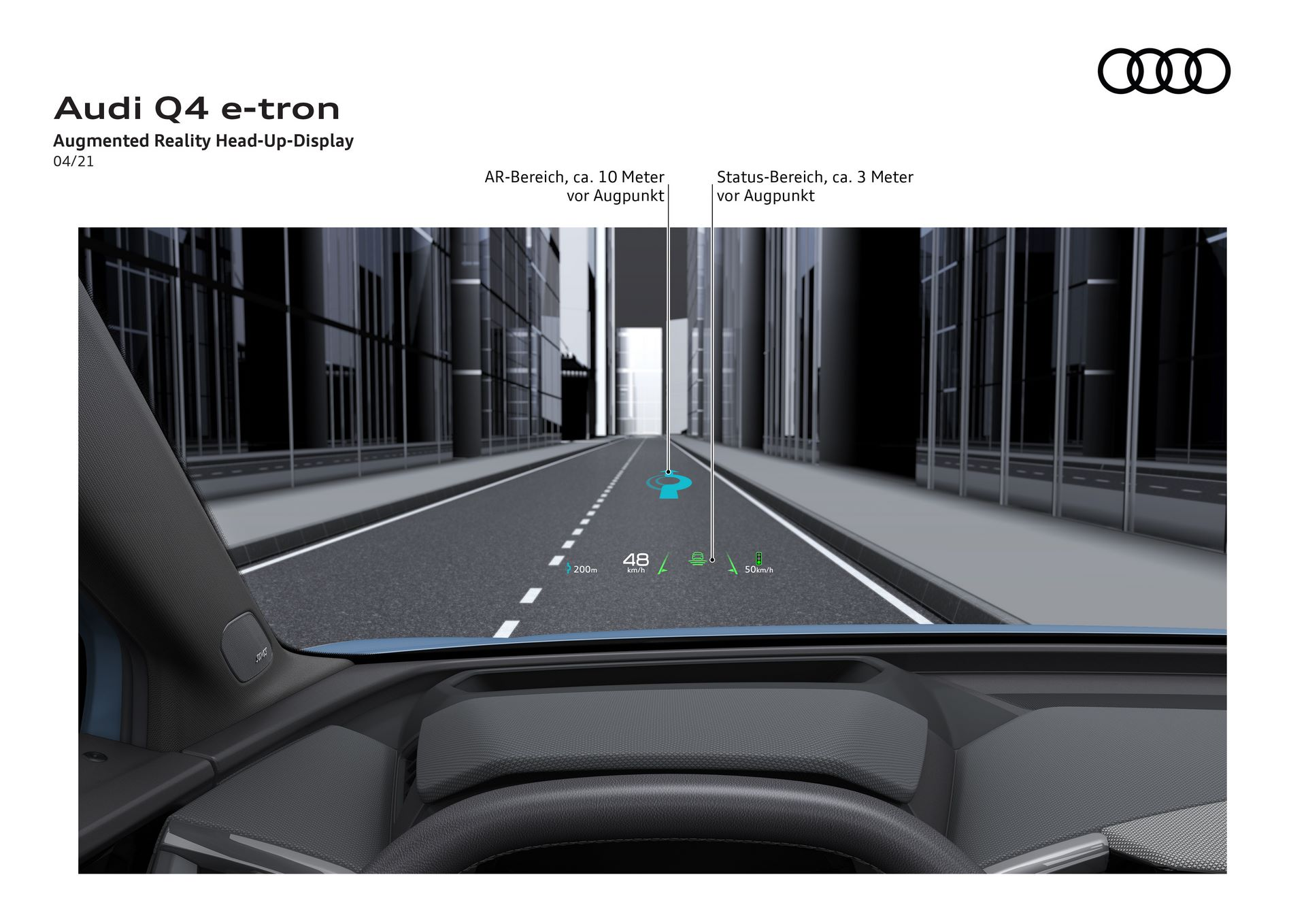 Audi-Q4-e-tron-and-Q4-e-tron-Sportback-101