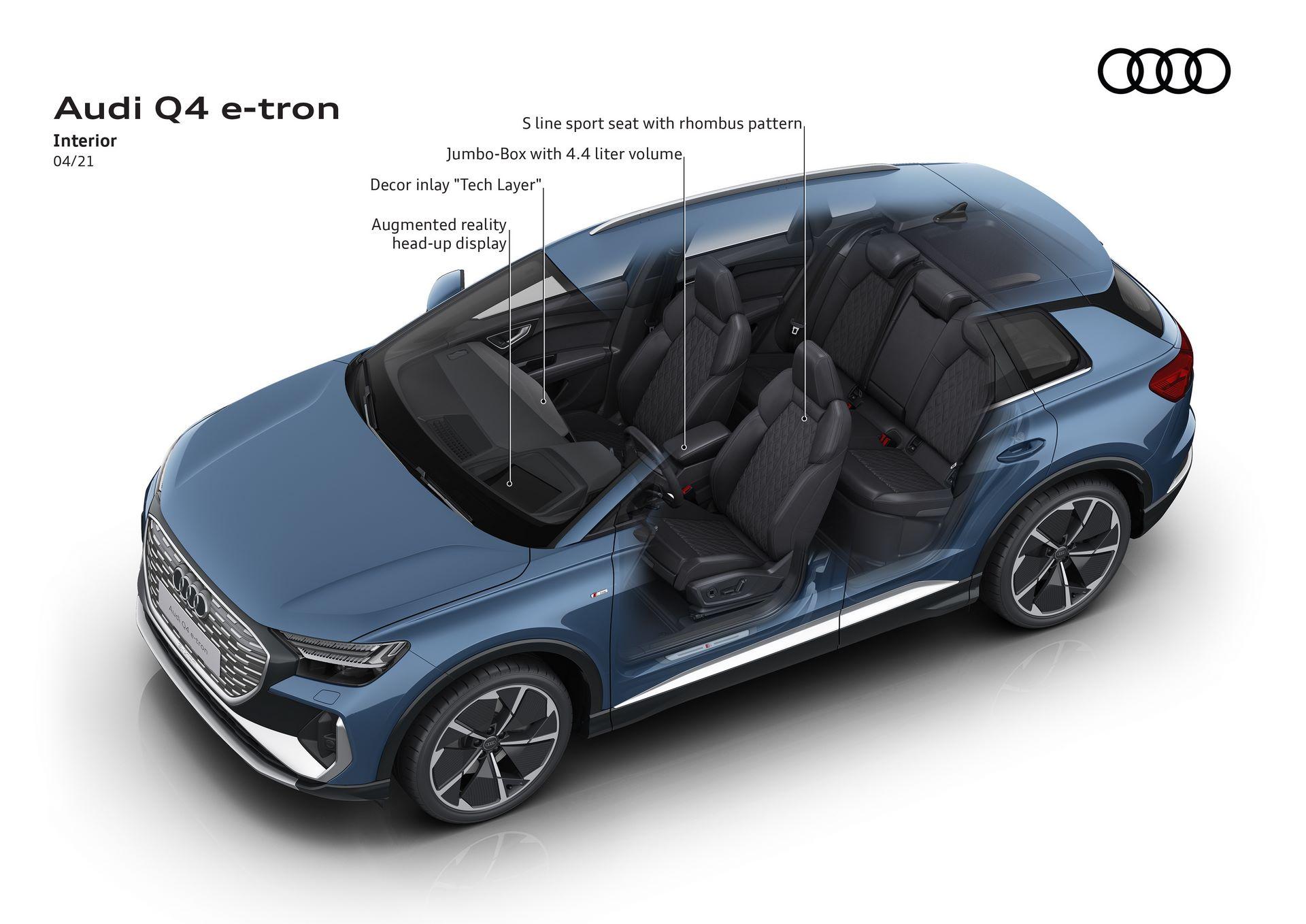 Audi-Q4-e-tron-and-Q4-e-tron-Sportback-104