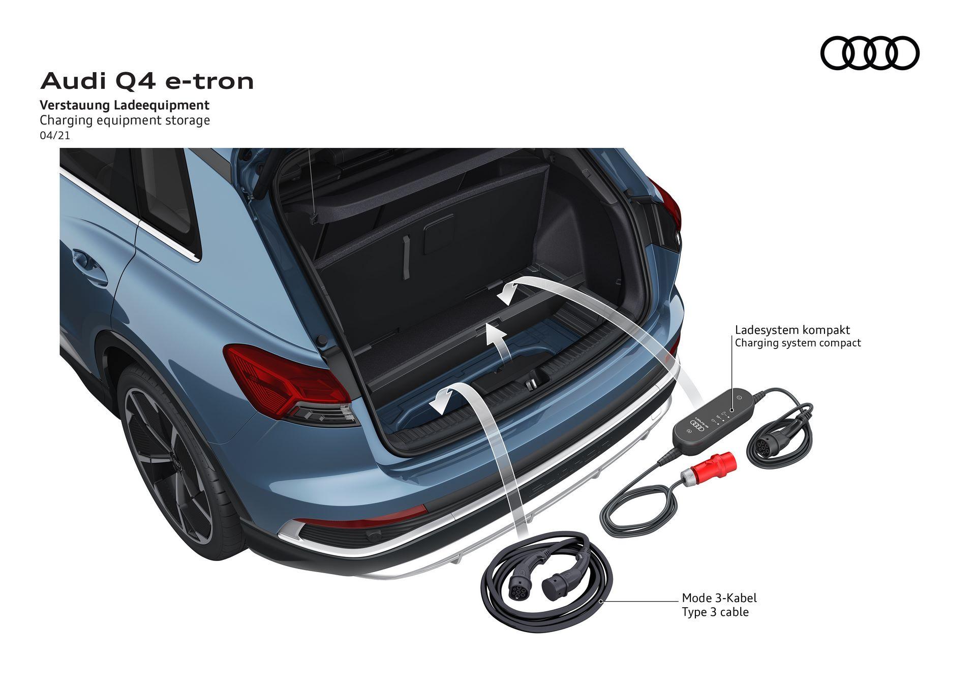 Audi-Q4-e-tron-and-Q4-e-tron-Sportback-106