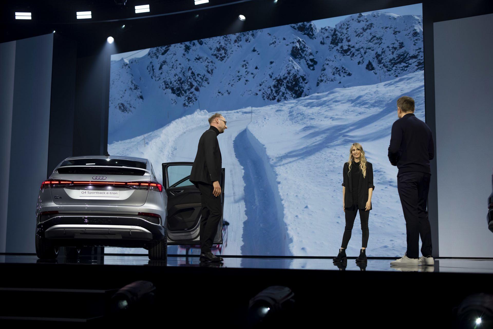 Audi-Q4-e-tron-and-Q4-e-tron-Sportback-11