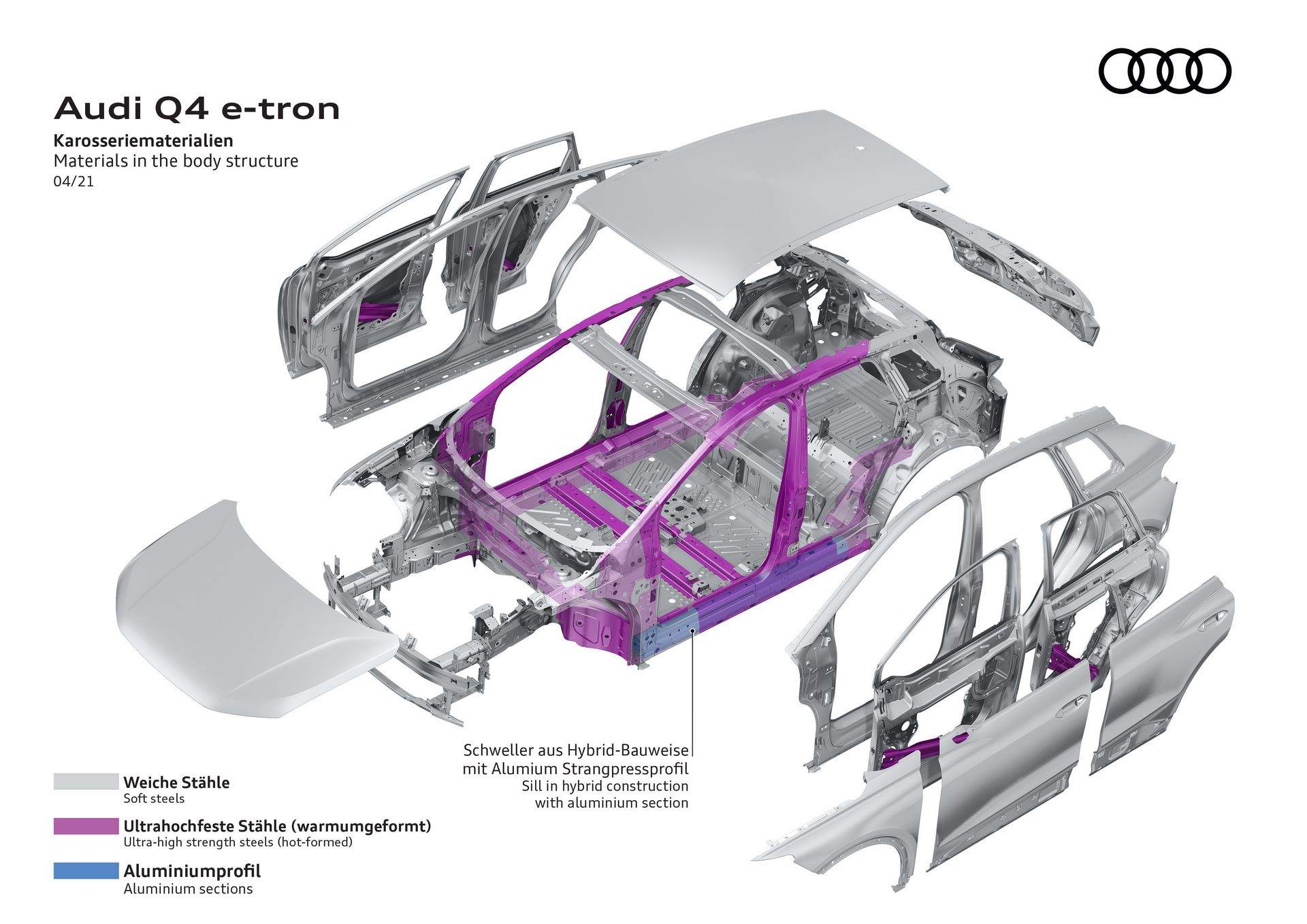 Audi-Q4-e-tron-and-Q4-e-tron-Sportback-110