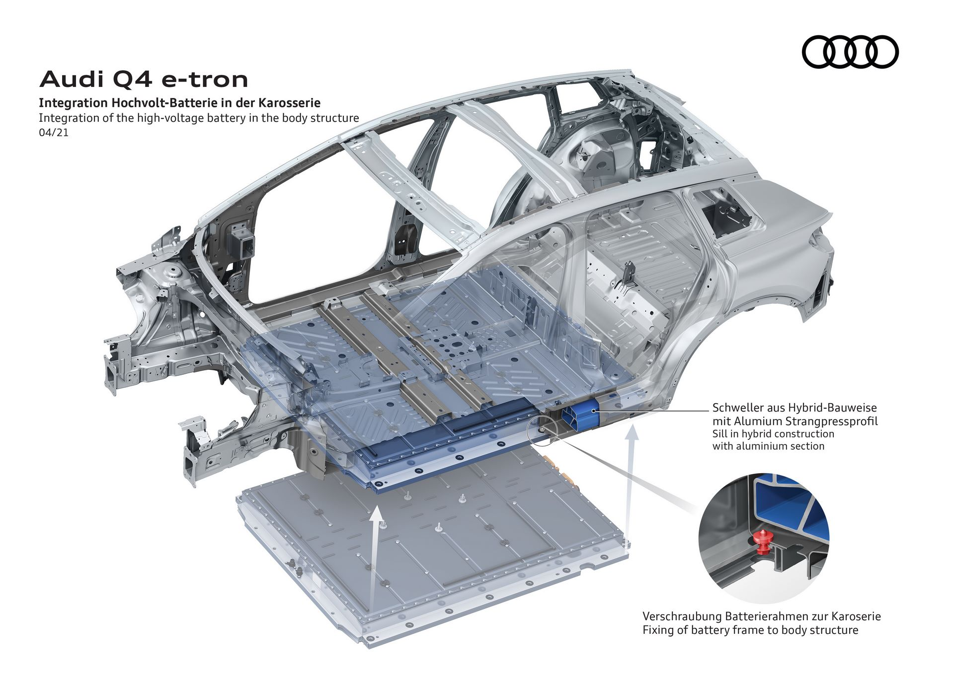 Audi-Q4-e-tron-and-Q4-e-tron-Sportback-111