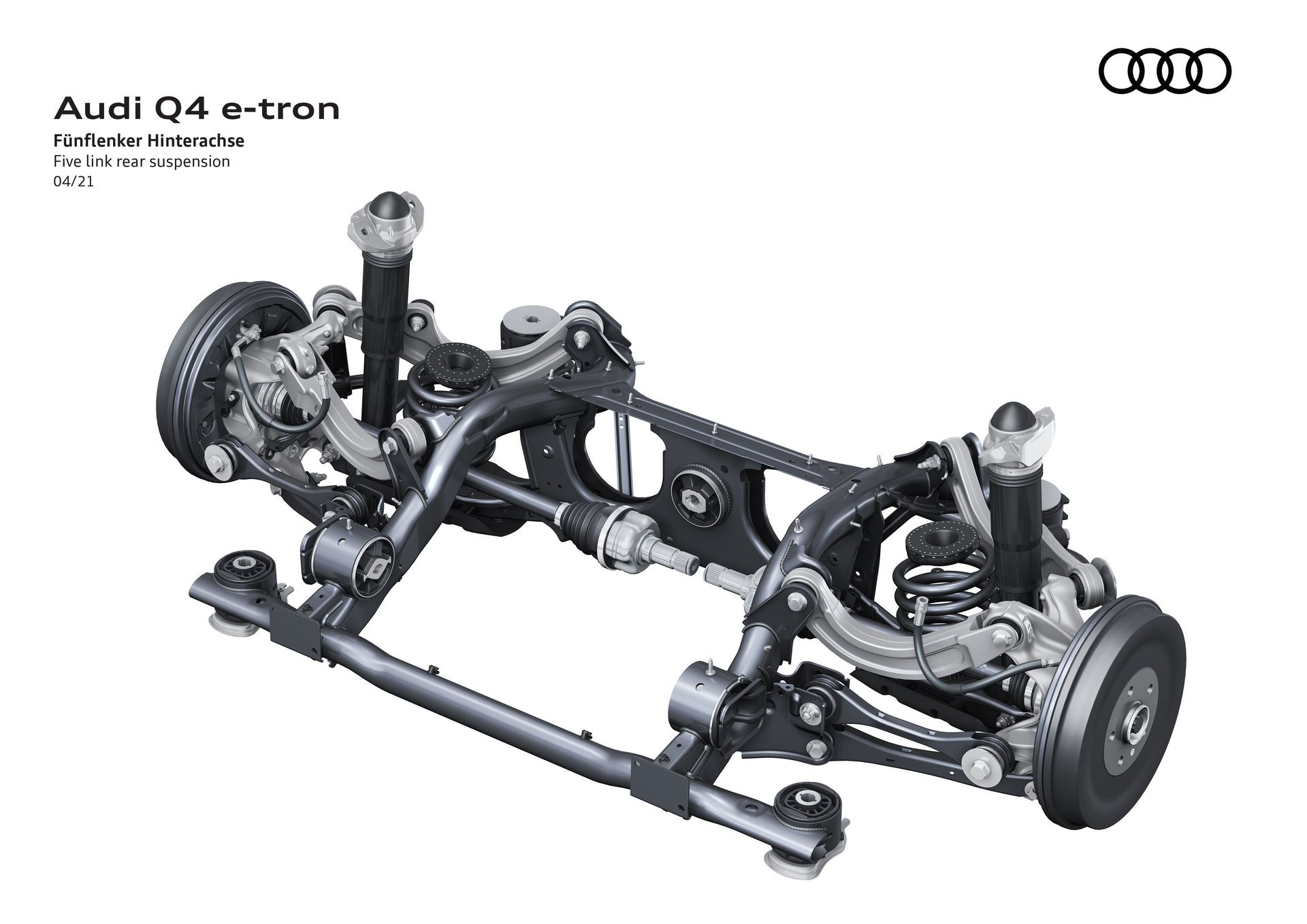 Audi-Q4-e-tron-and-Q4-e-tron-Sportback-113