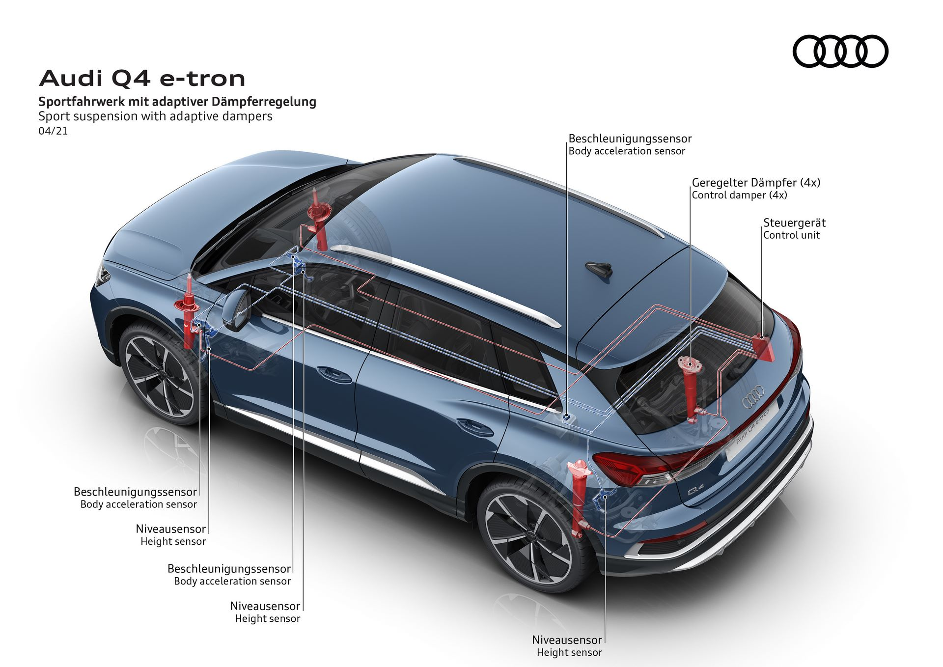 Audi-Q4-e-tron-and-Q4-e-tron-Sportback-116